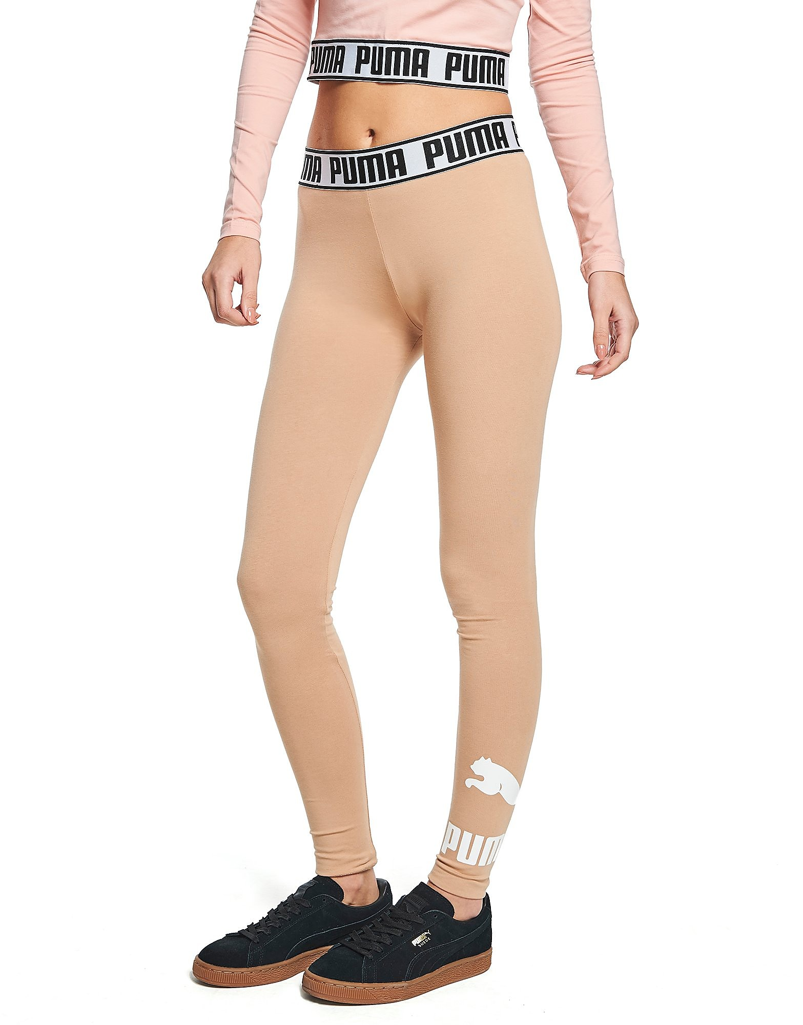 PUMA Fly Leggings