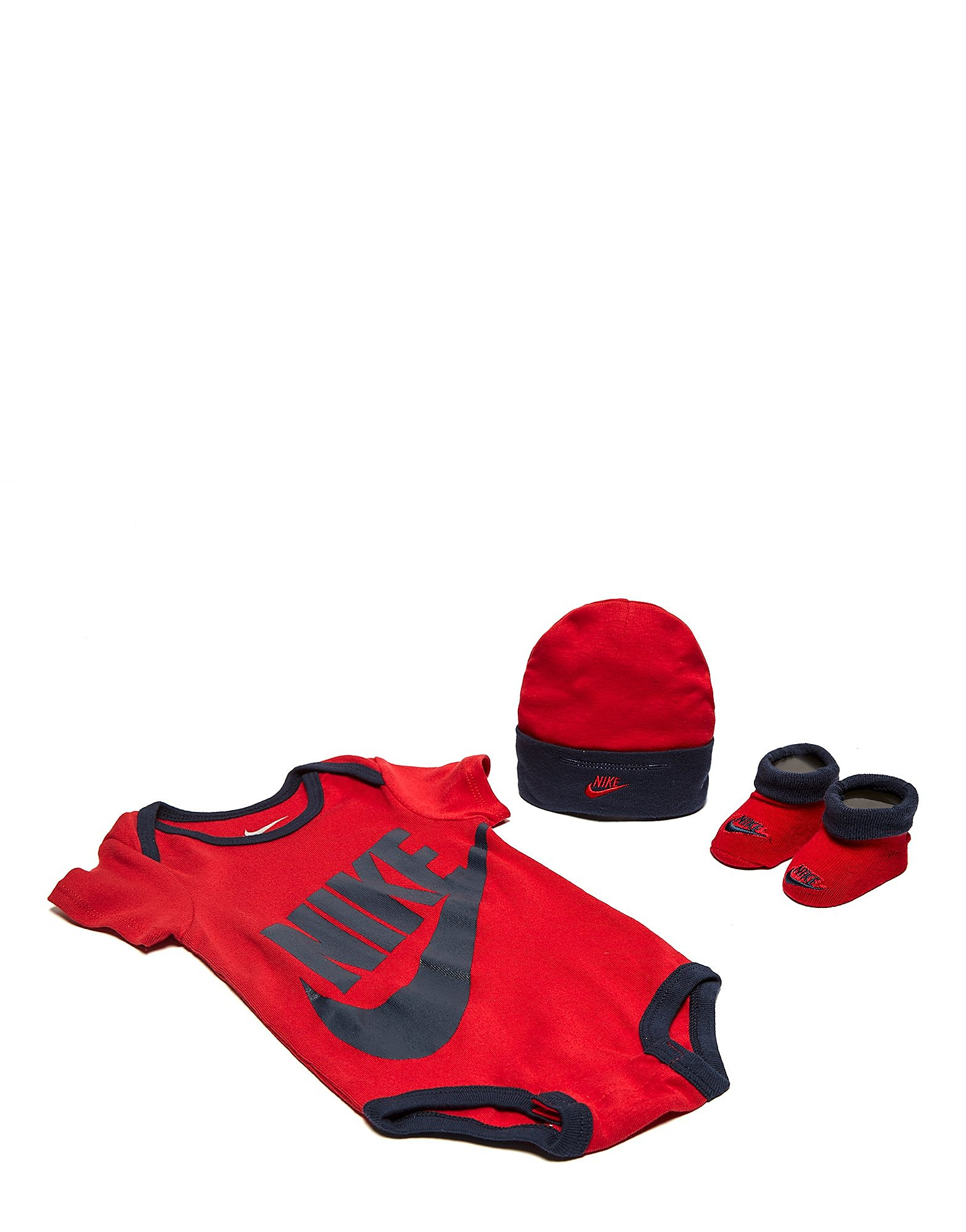 Nike Air Three Piece Infant