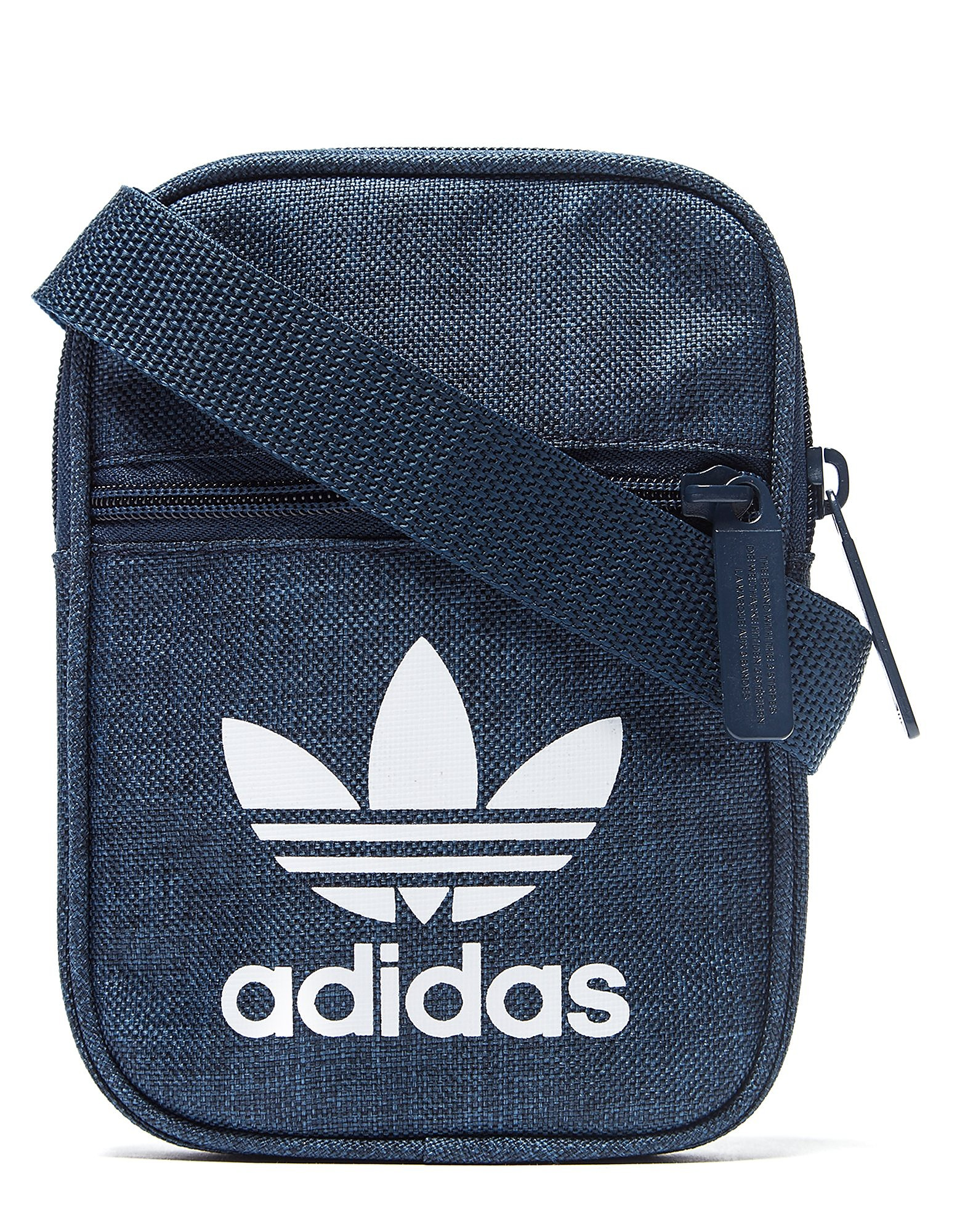 adidas Originals Denim Festival Bag