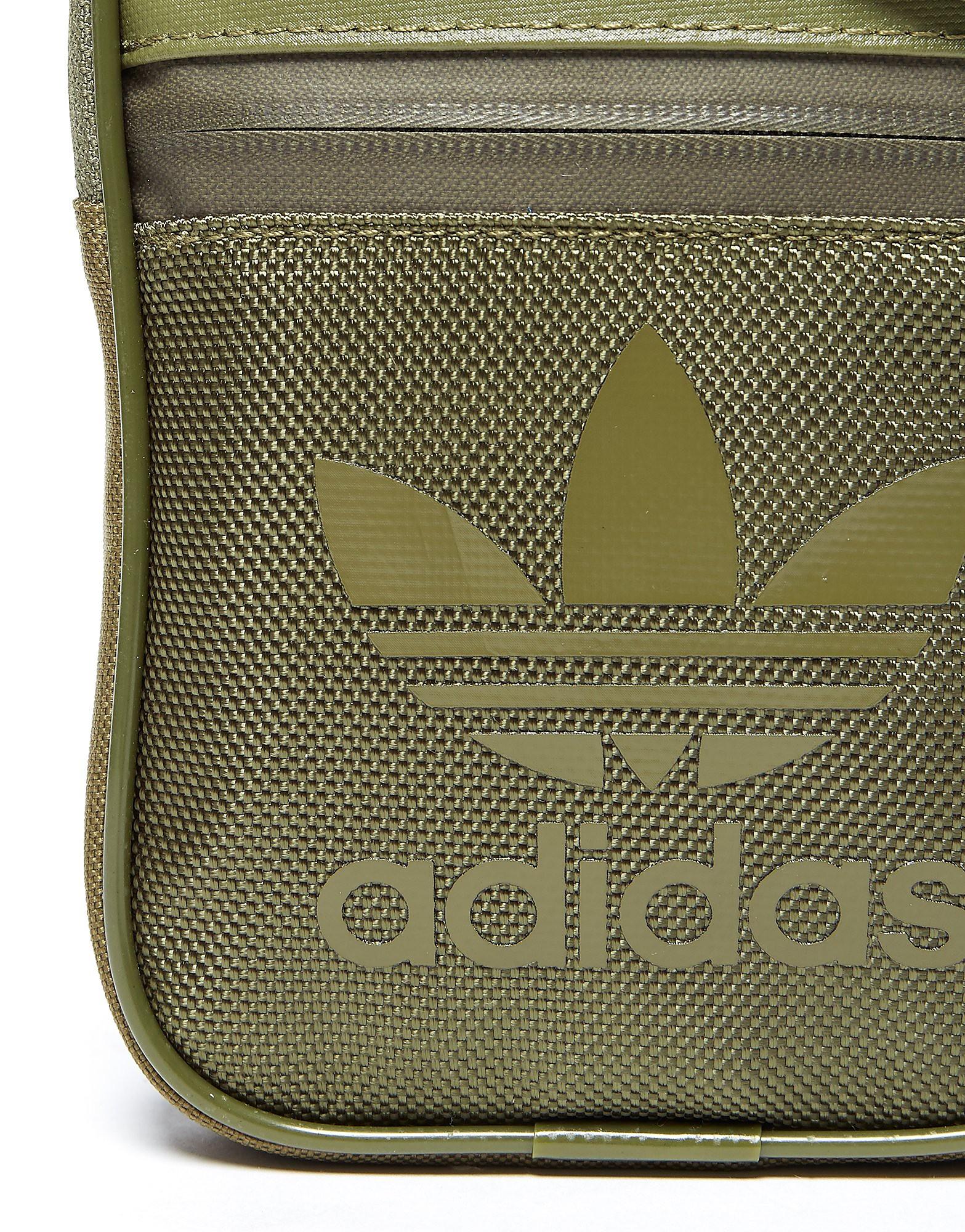 adidas Originals Festival väska