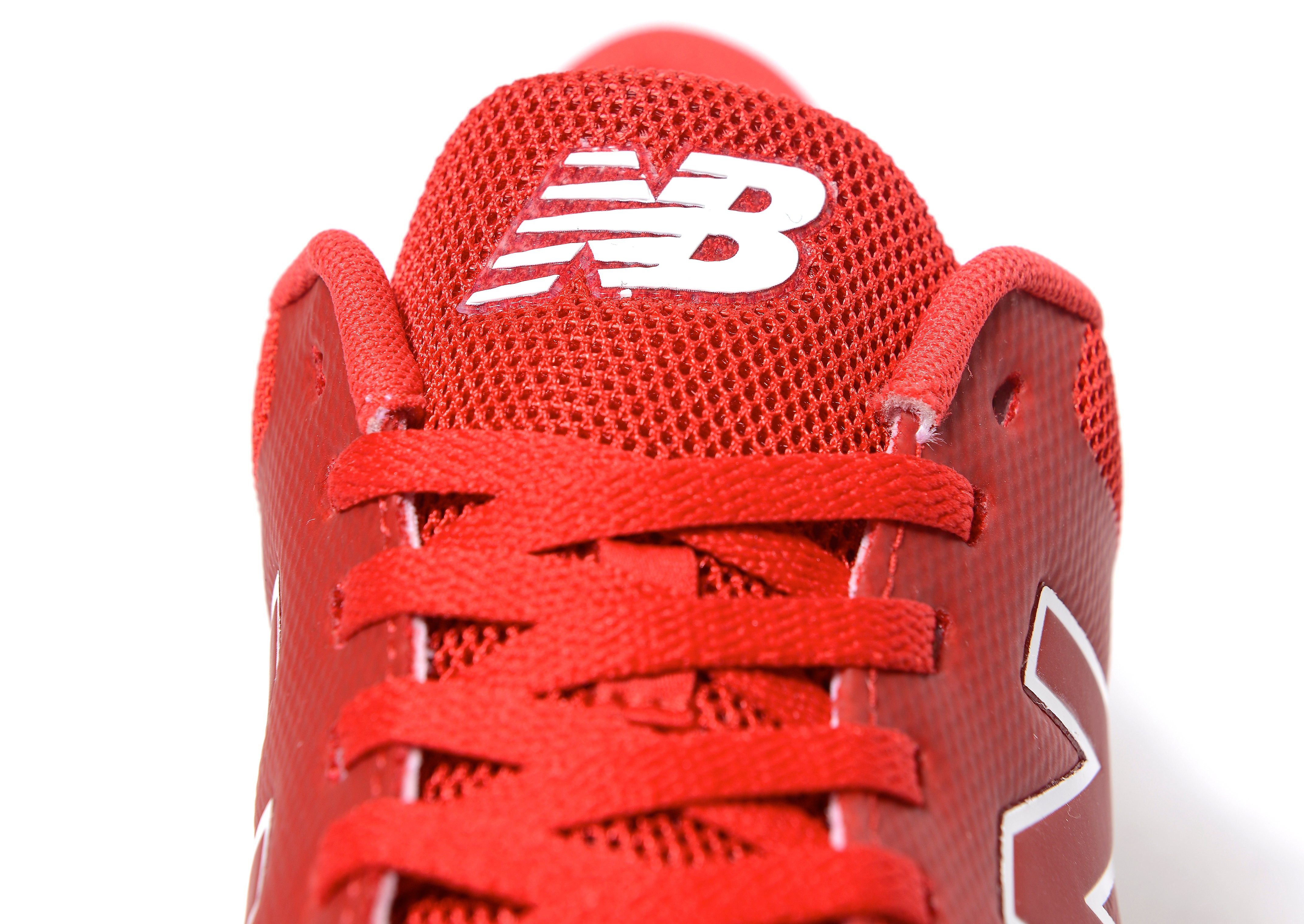 New Balance 005 Homme