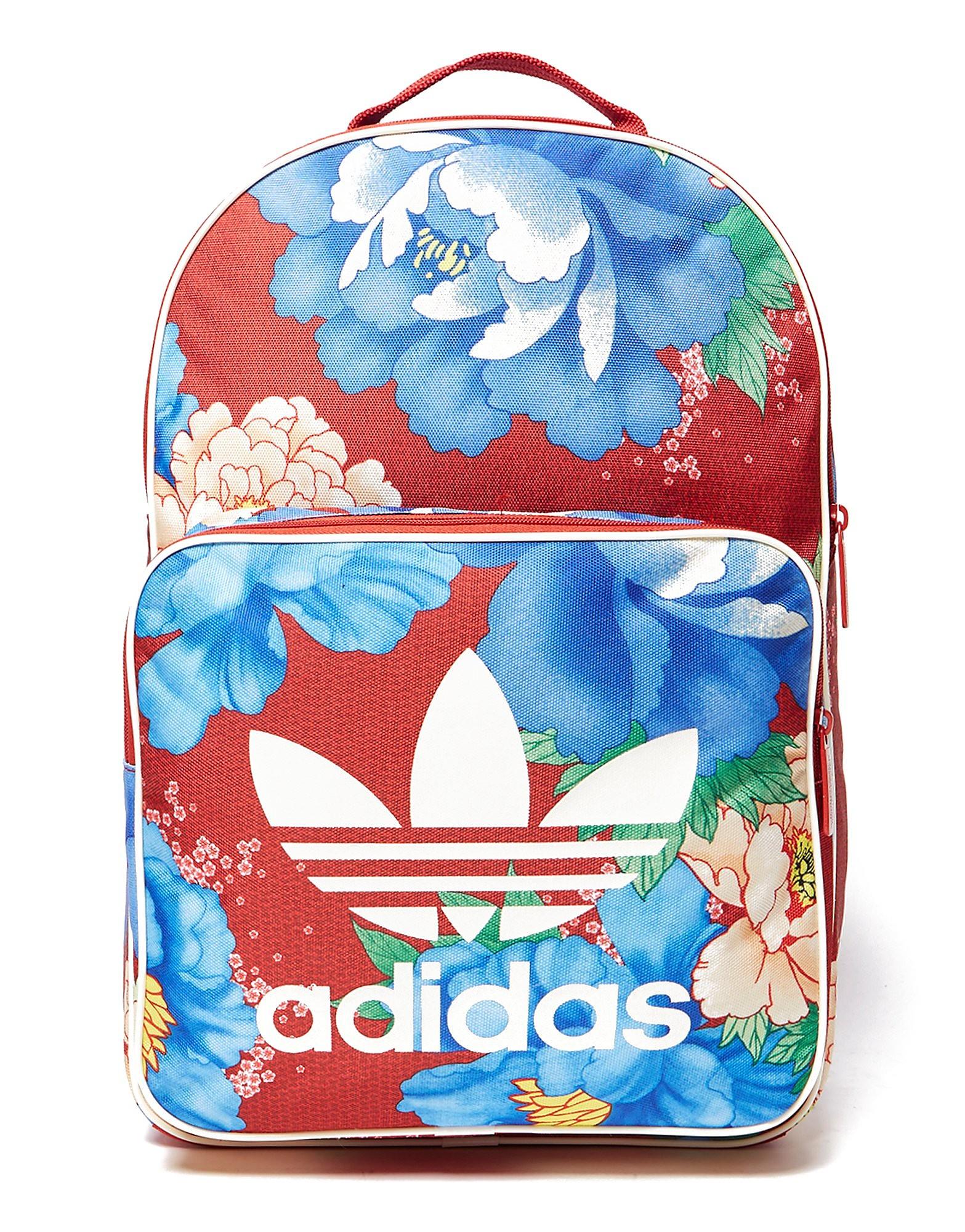 adidas Originals FARM Backpack