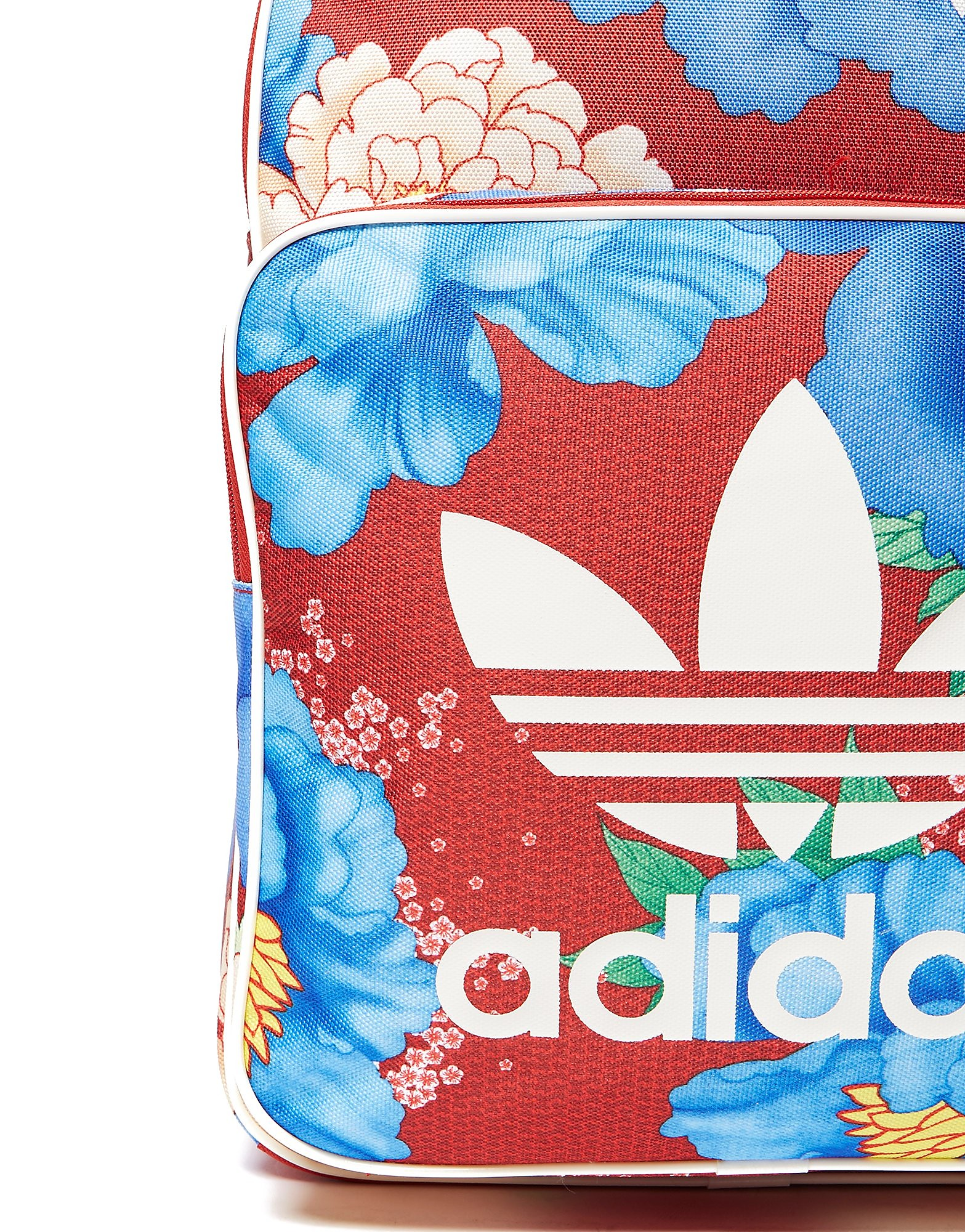 adidas Originals FARM Backpack