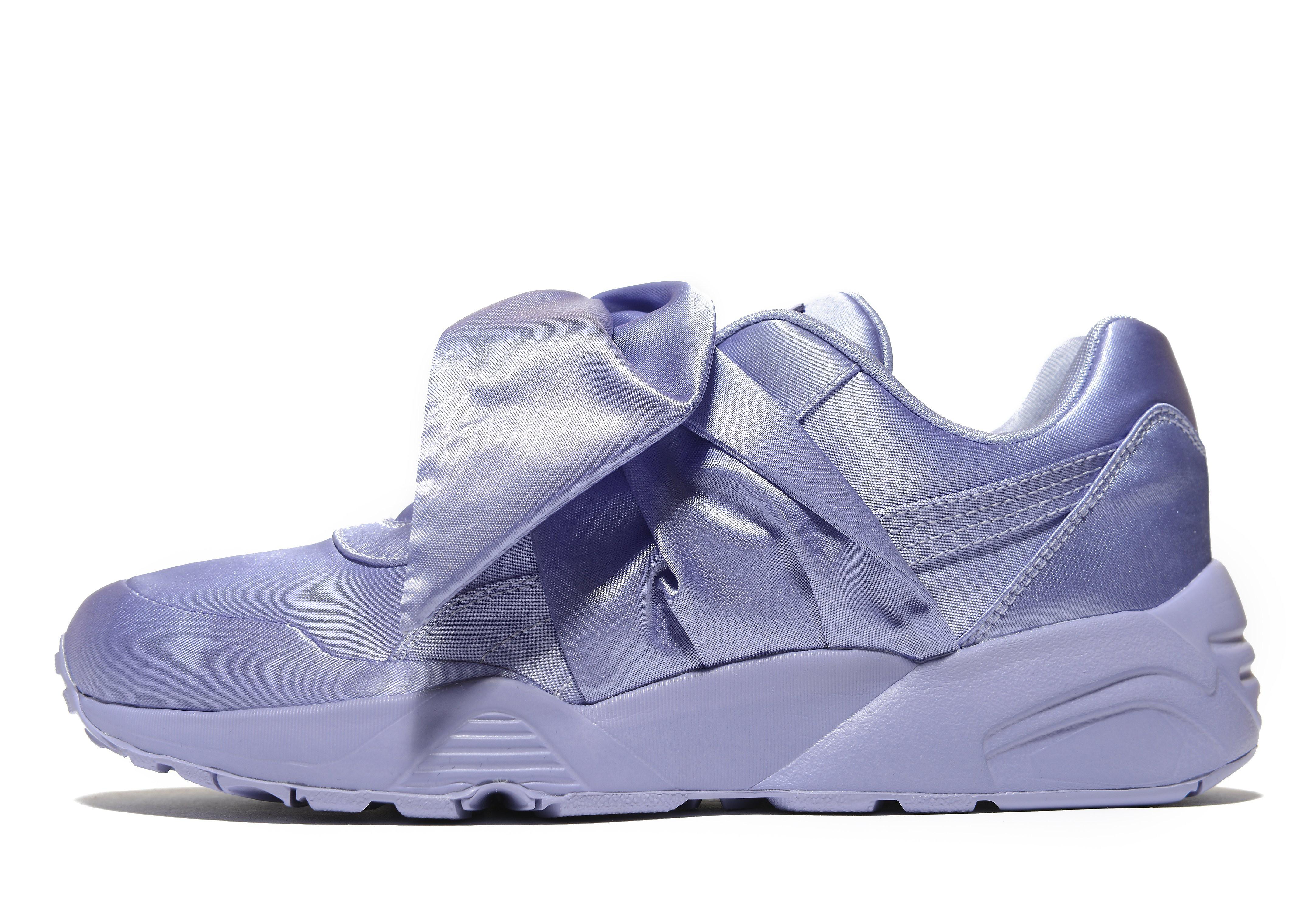 PUMA x Fenty Bow Sneakers