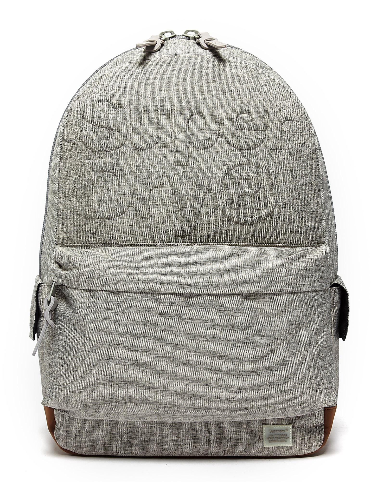 Superdry Sac Montana Backpack