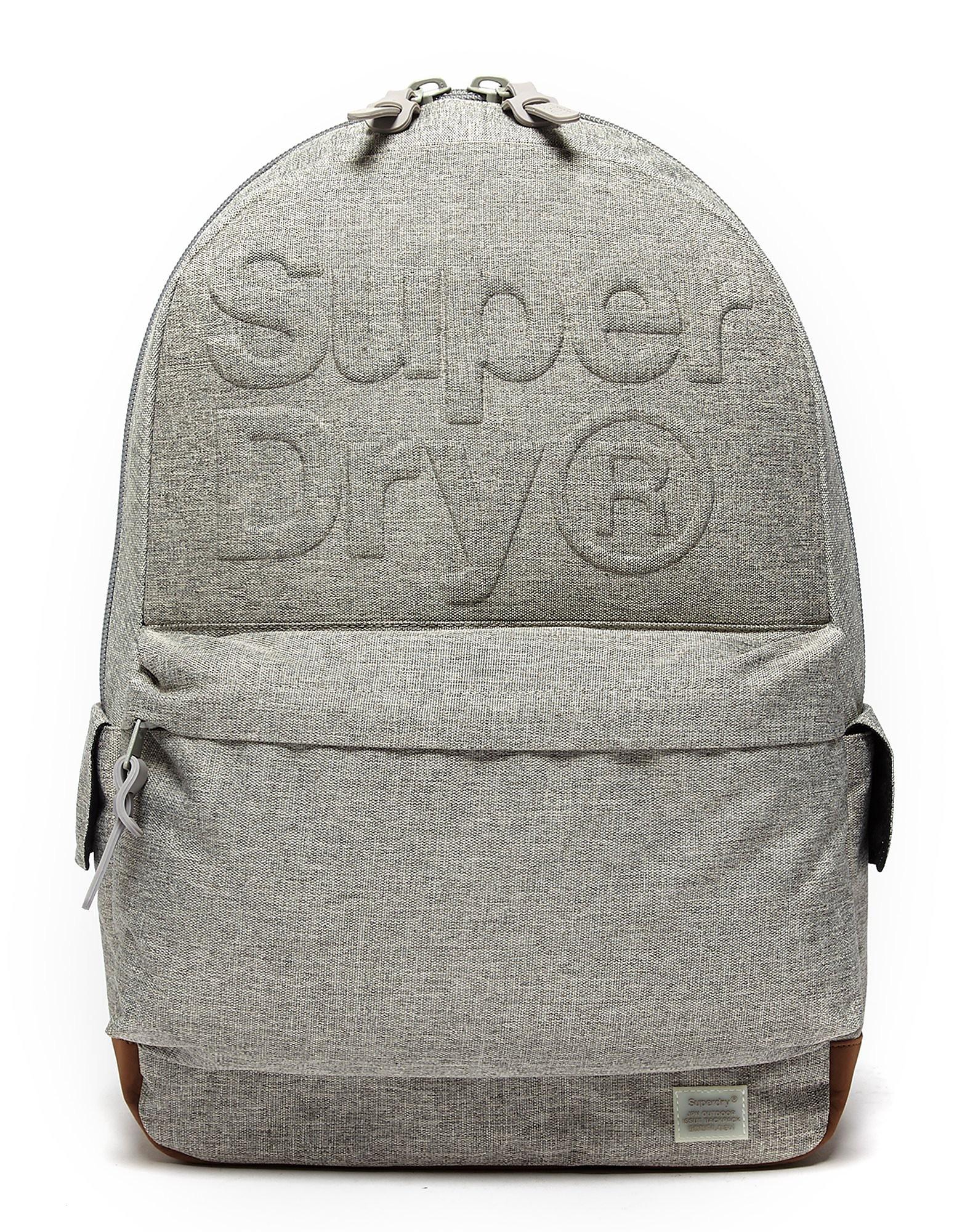 Superdry Sac Montana Backpack