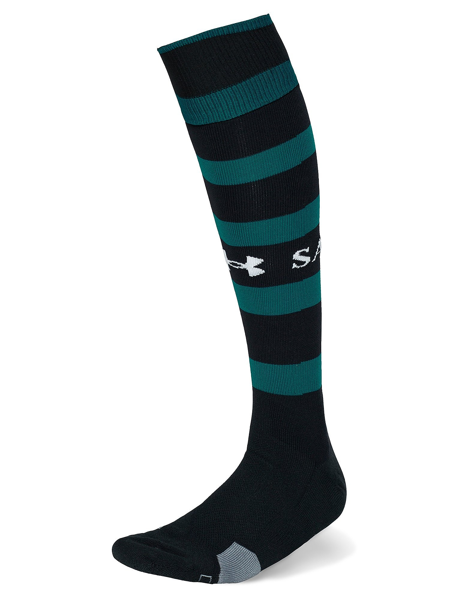 Under Armour Southampton FC 2017/18 Away Socks Junior