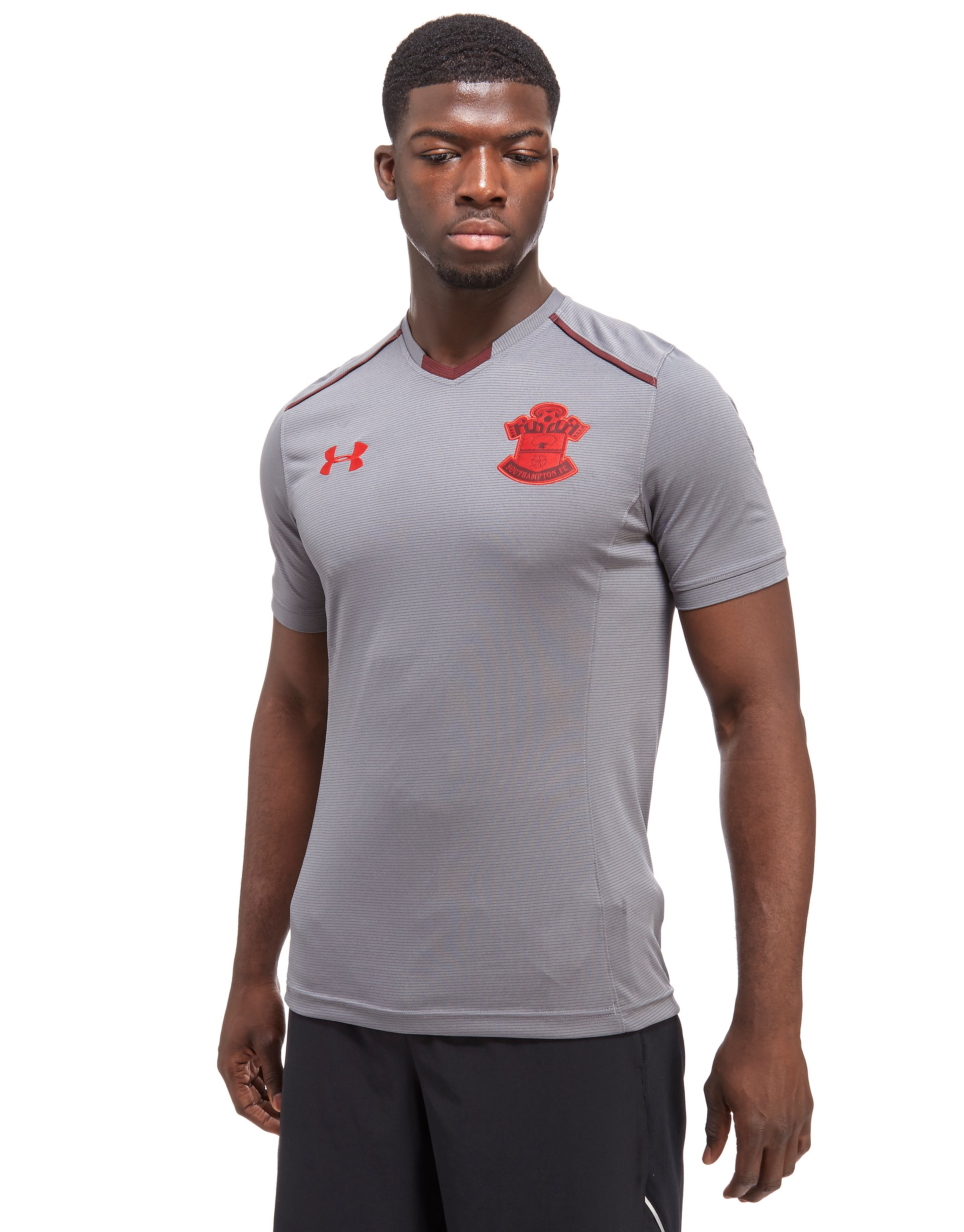 Under Armour Southampton FC 2017 Training Shirt