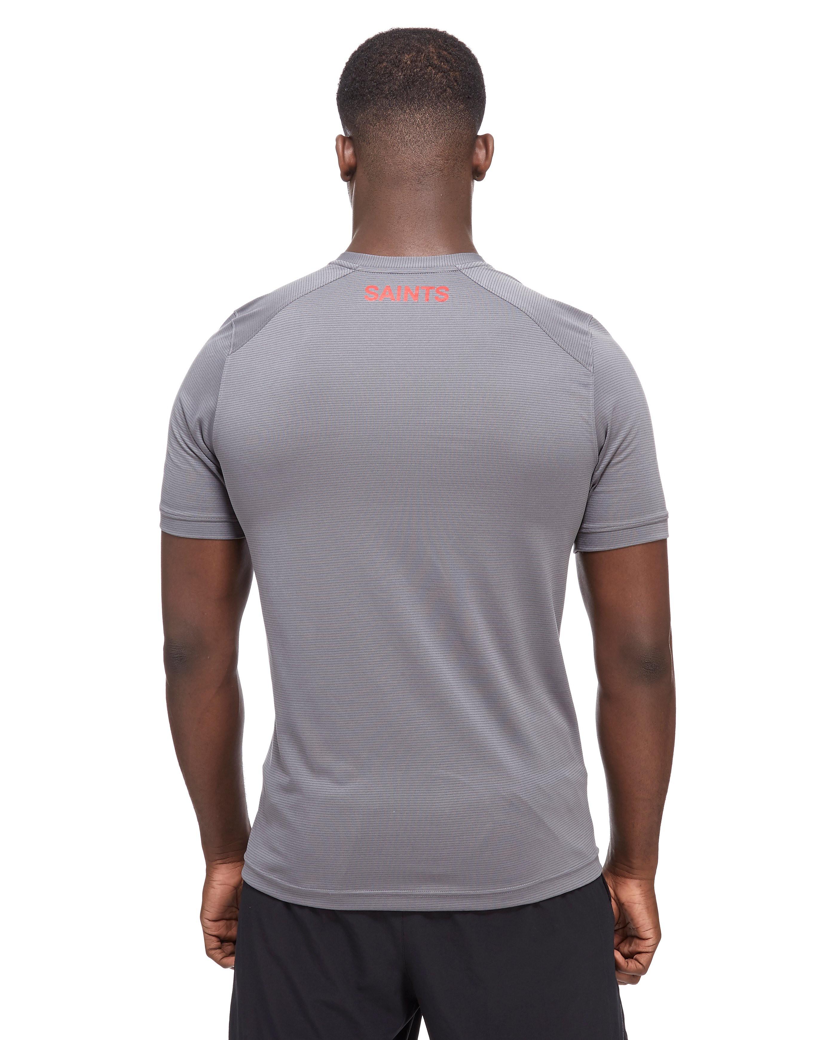 Under Armour Southampton FC 2017 Training Shirt