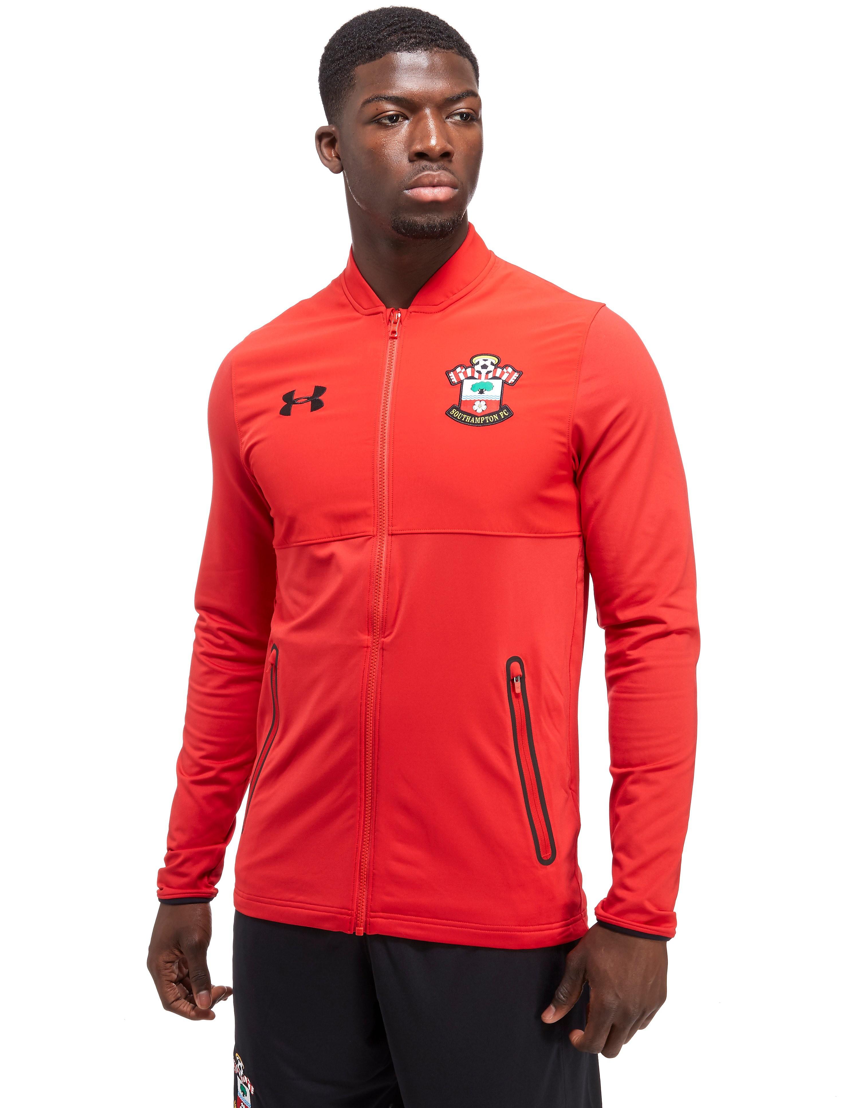 Under Armour Southampton FC 2017 Stadium Jacket