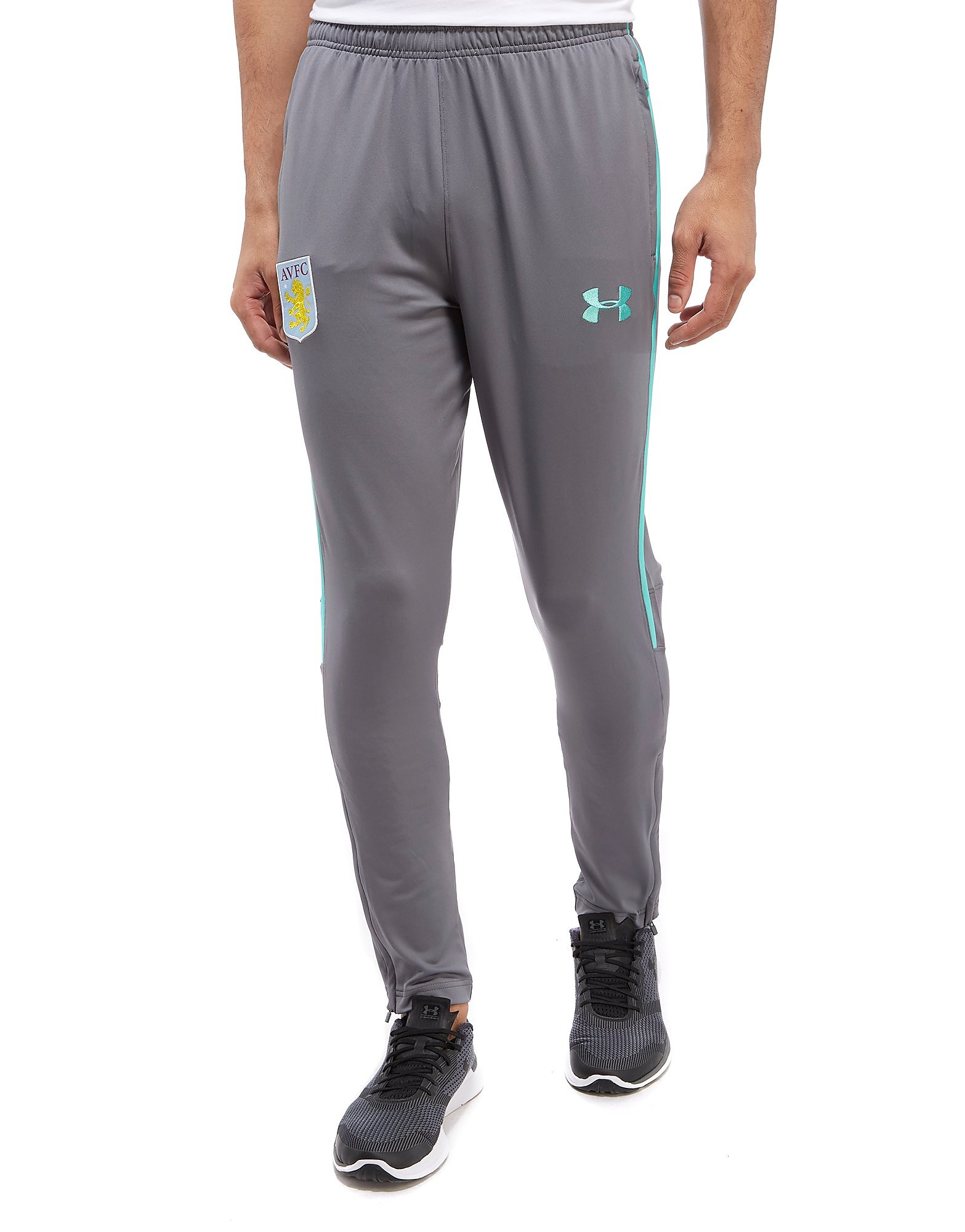 Under Armour Aston Villa 2017 Training Pants