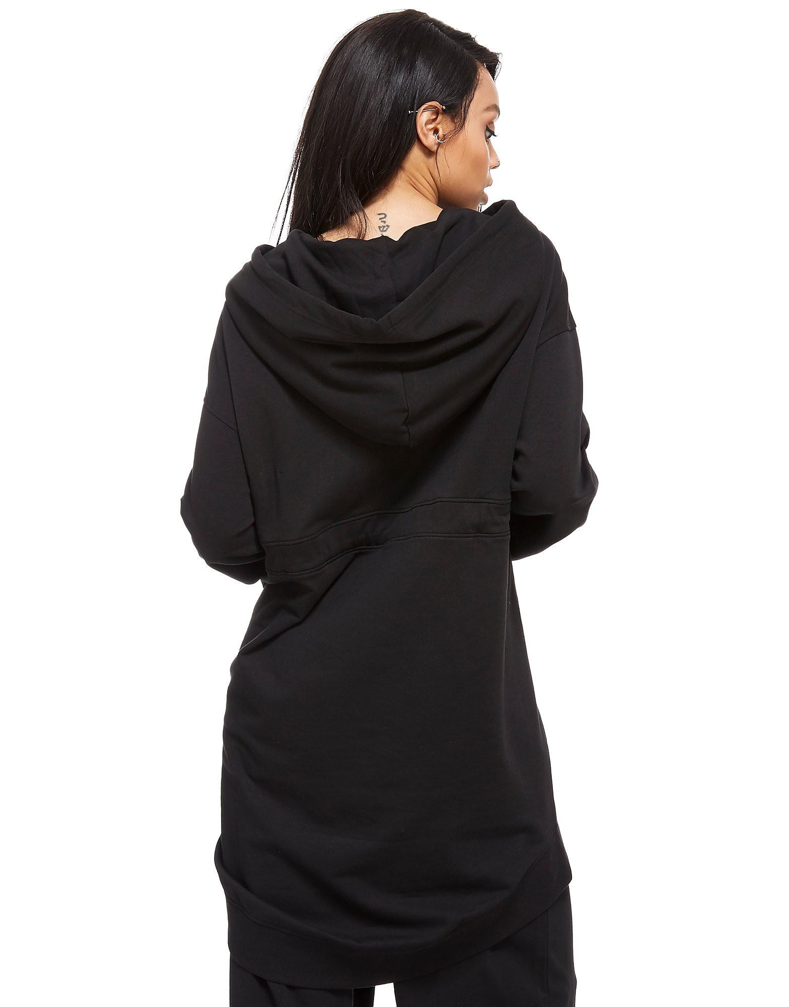 PUMA x Fenty Pullover-hoodie