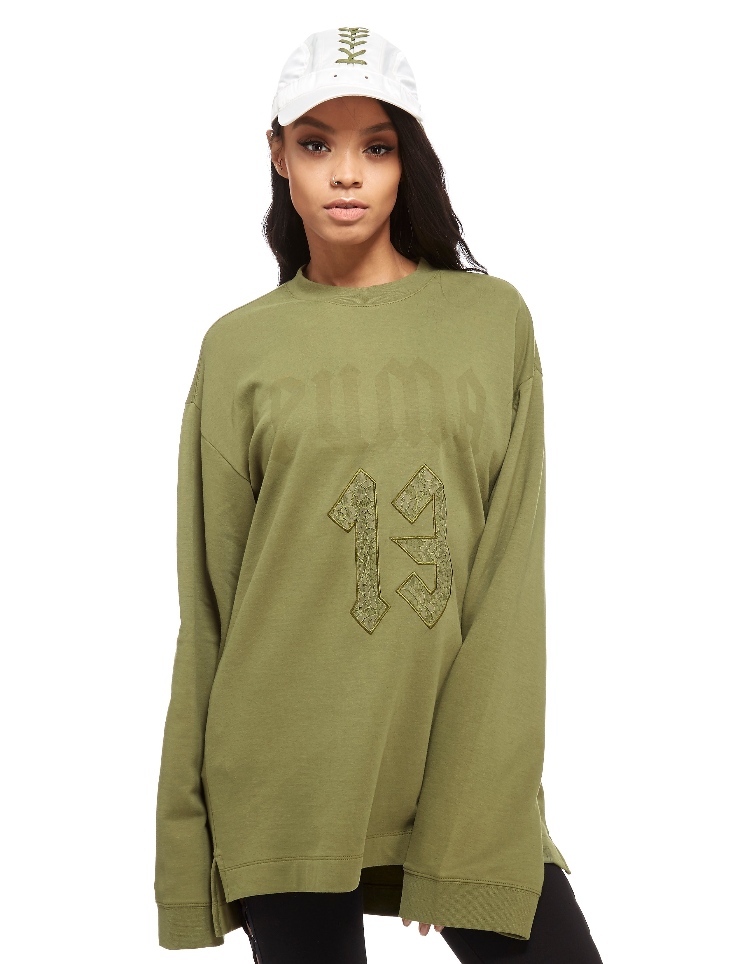 PUMA x Fenty Longsleeve T-Shirt