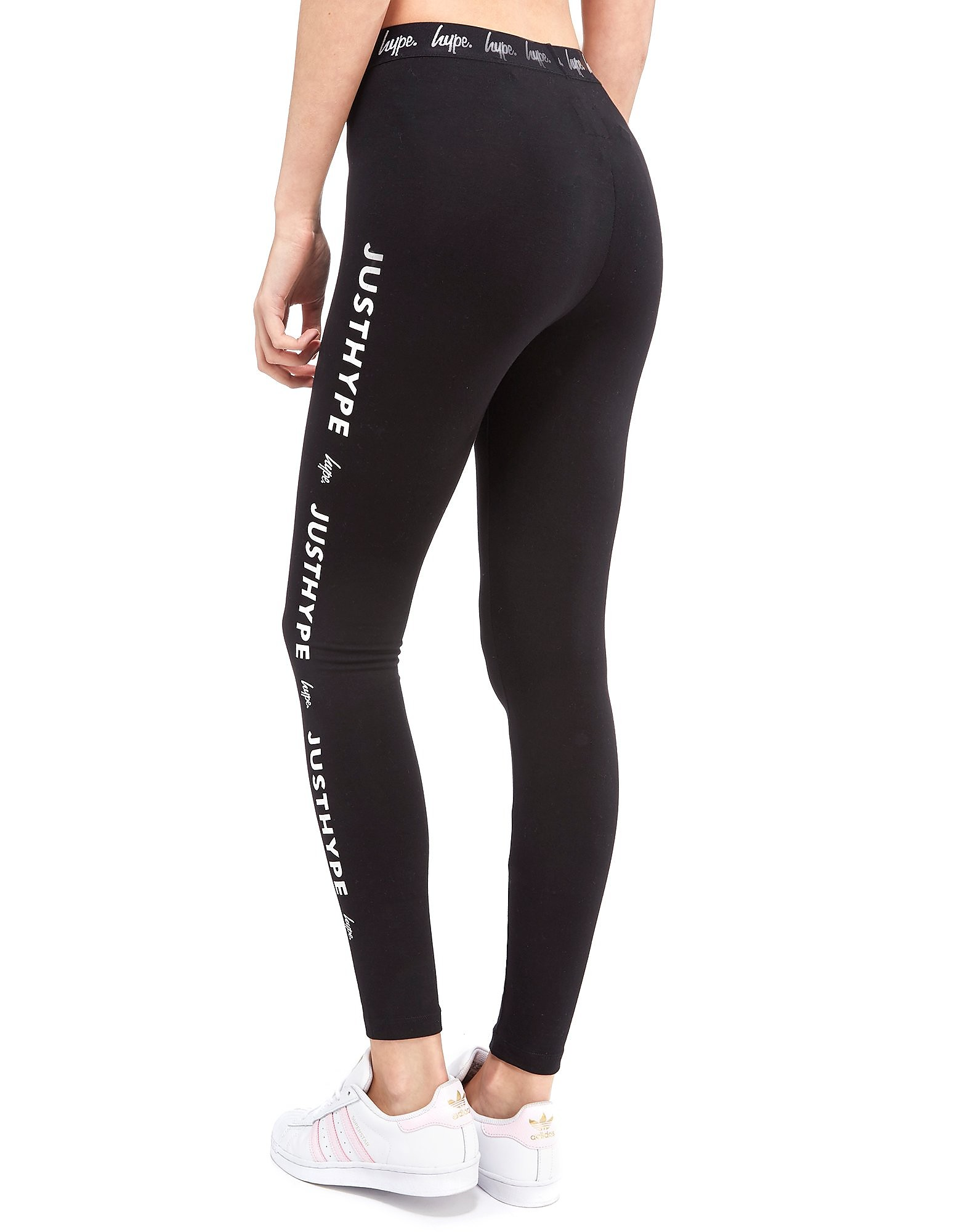 Hype Just Hype Leggings