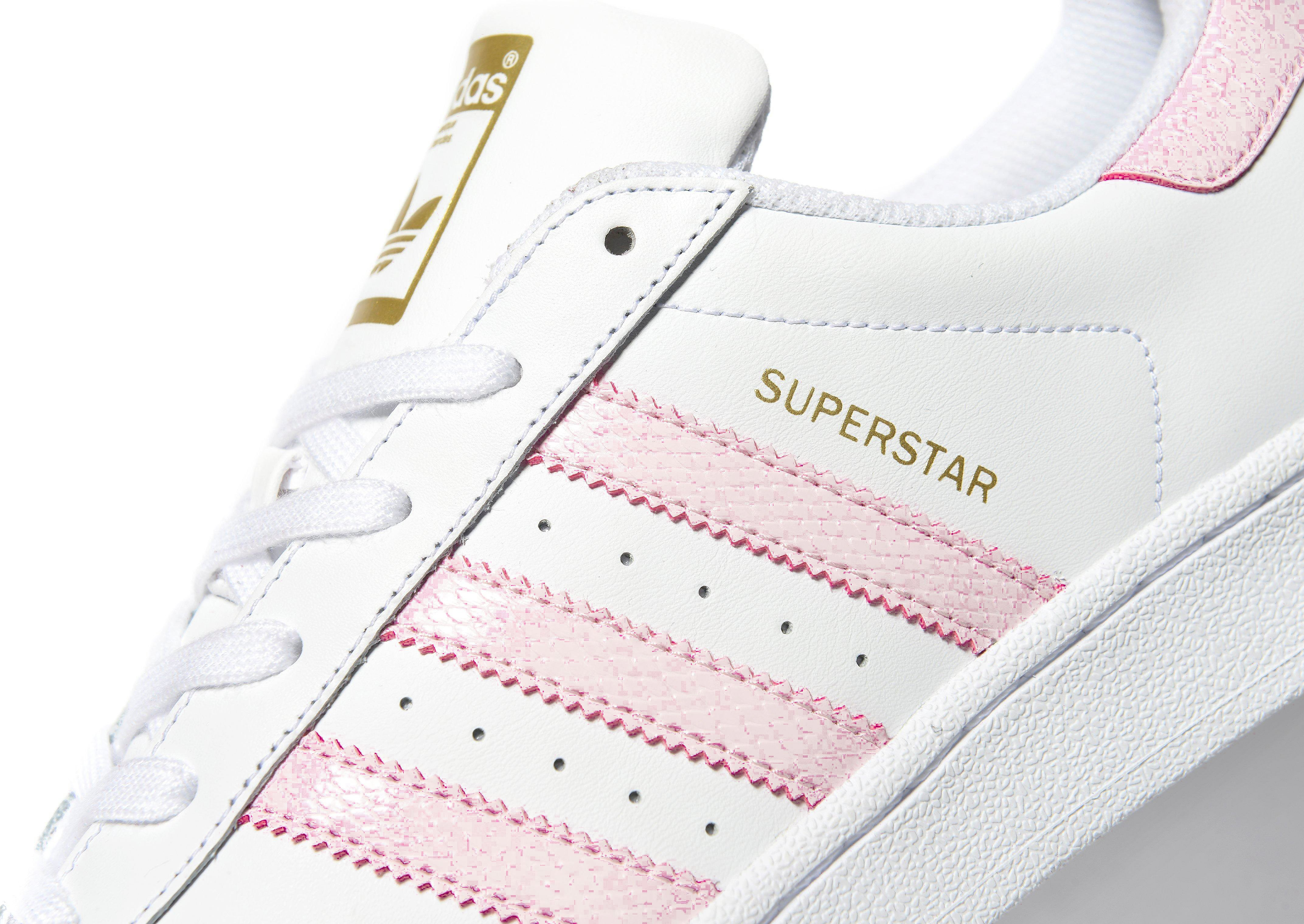 adidas Originals Superstar Women's