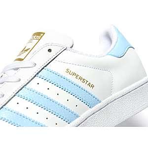 2dd5bcd3e57 adidas superstar rode strepen