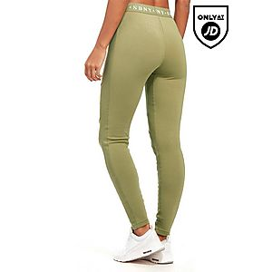 85e4dcdca7ff56 Supply & Demand Mesh Panel Leggings Supply & Demand Mesh Panel Leggings