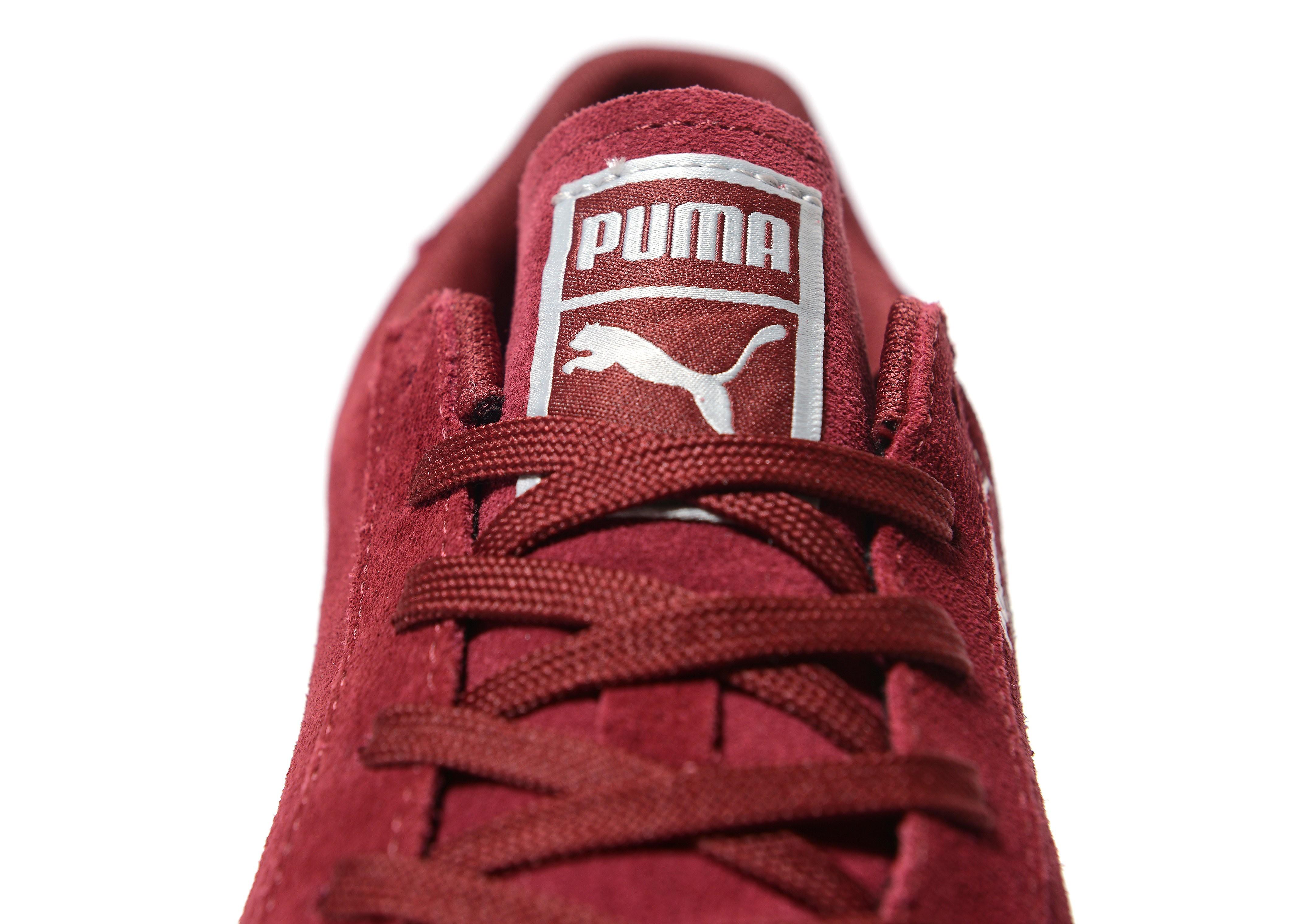 PUMA Match Vulc
