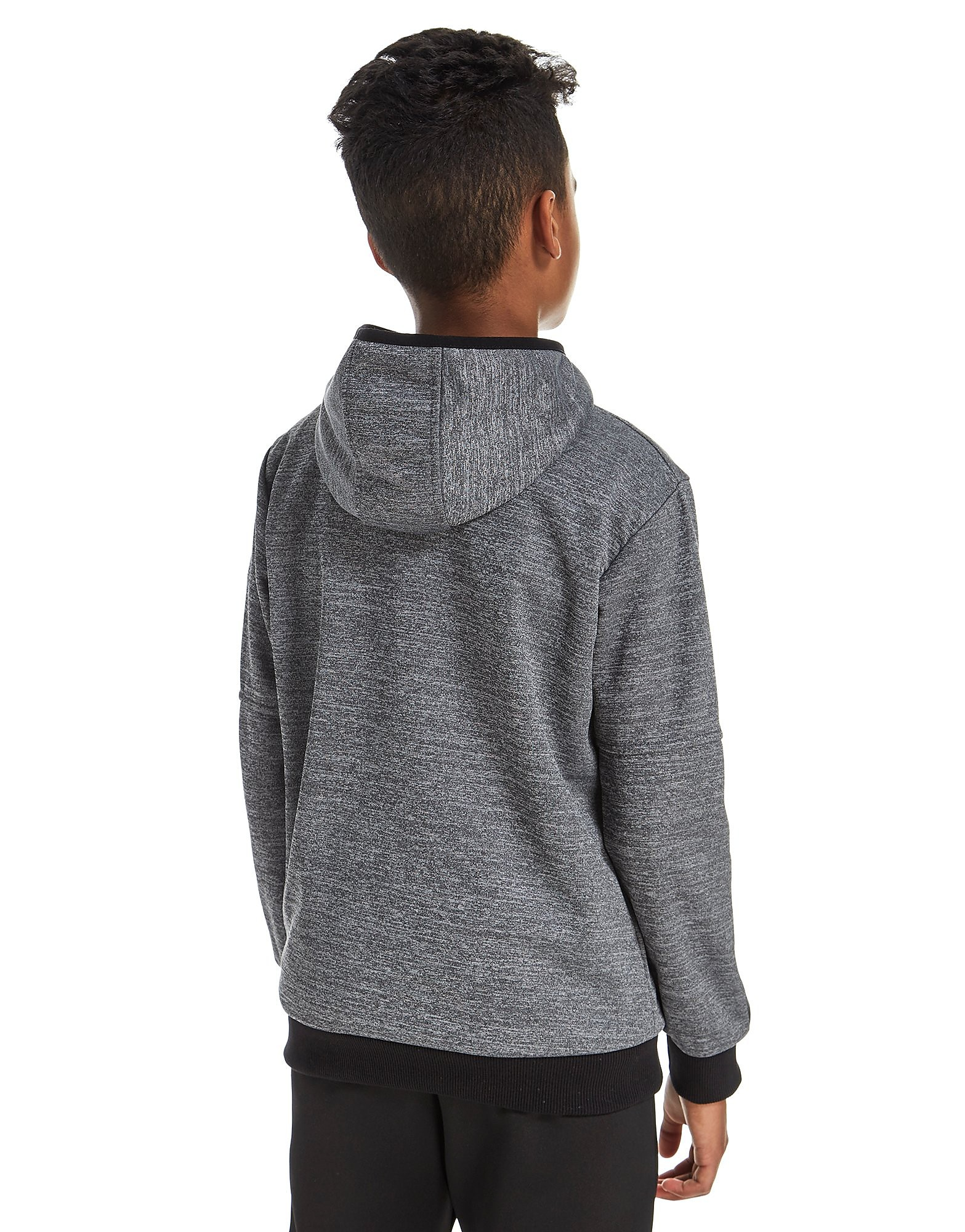 Sonneti System 1/2 Zip Hoody Junior