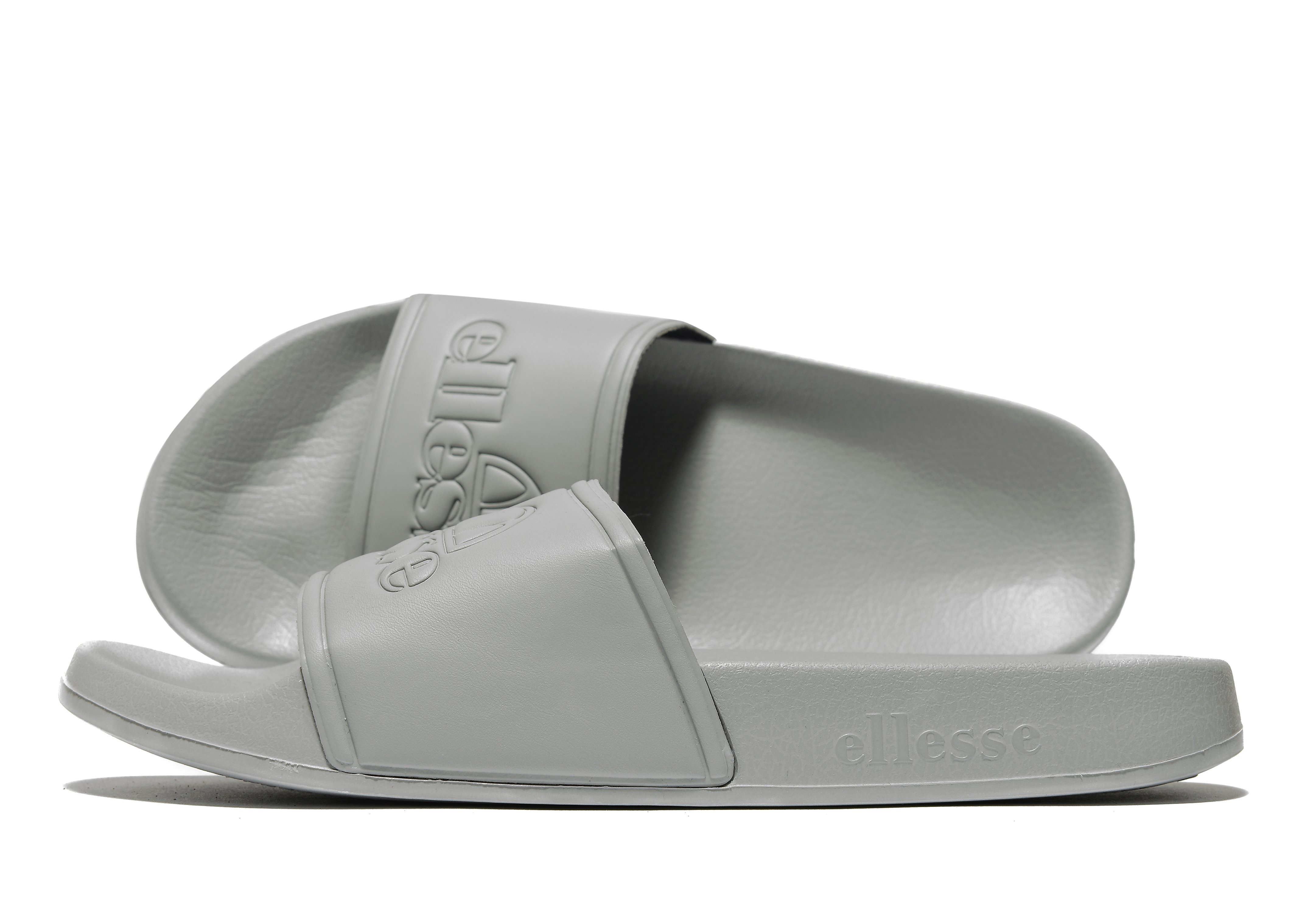 Ellesse Fillipo Slide Women's