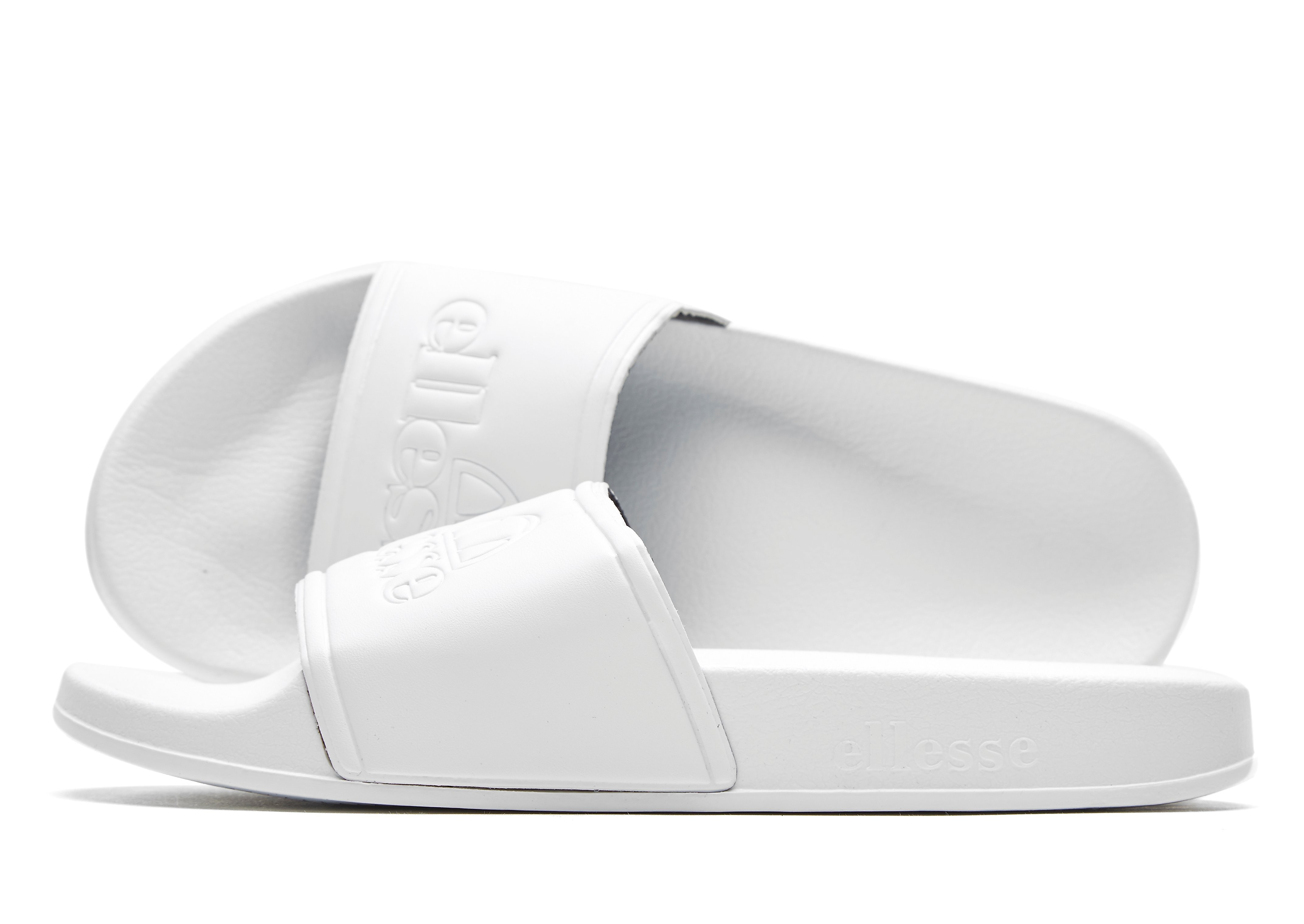 Ellesse Fillipo Mono Slides Women's