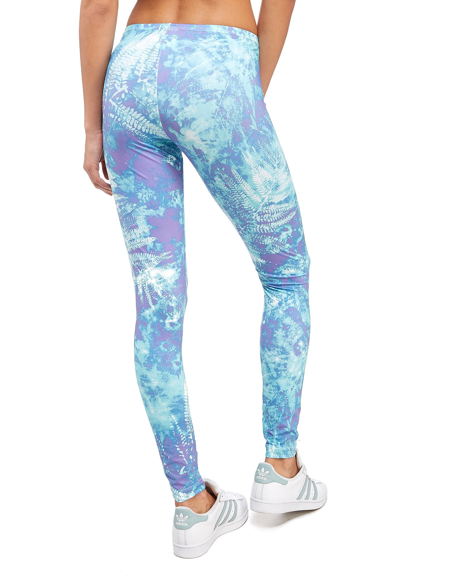 adidas Originals Ocean Element Leggings
