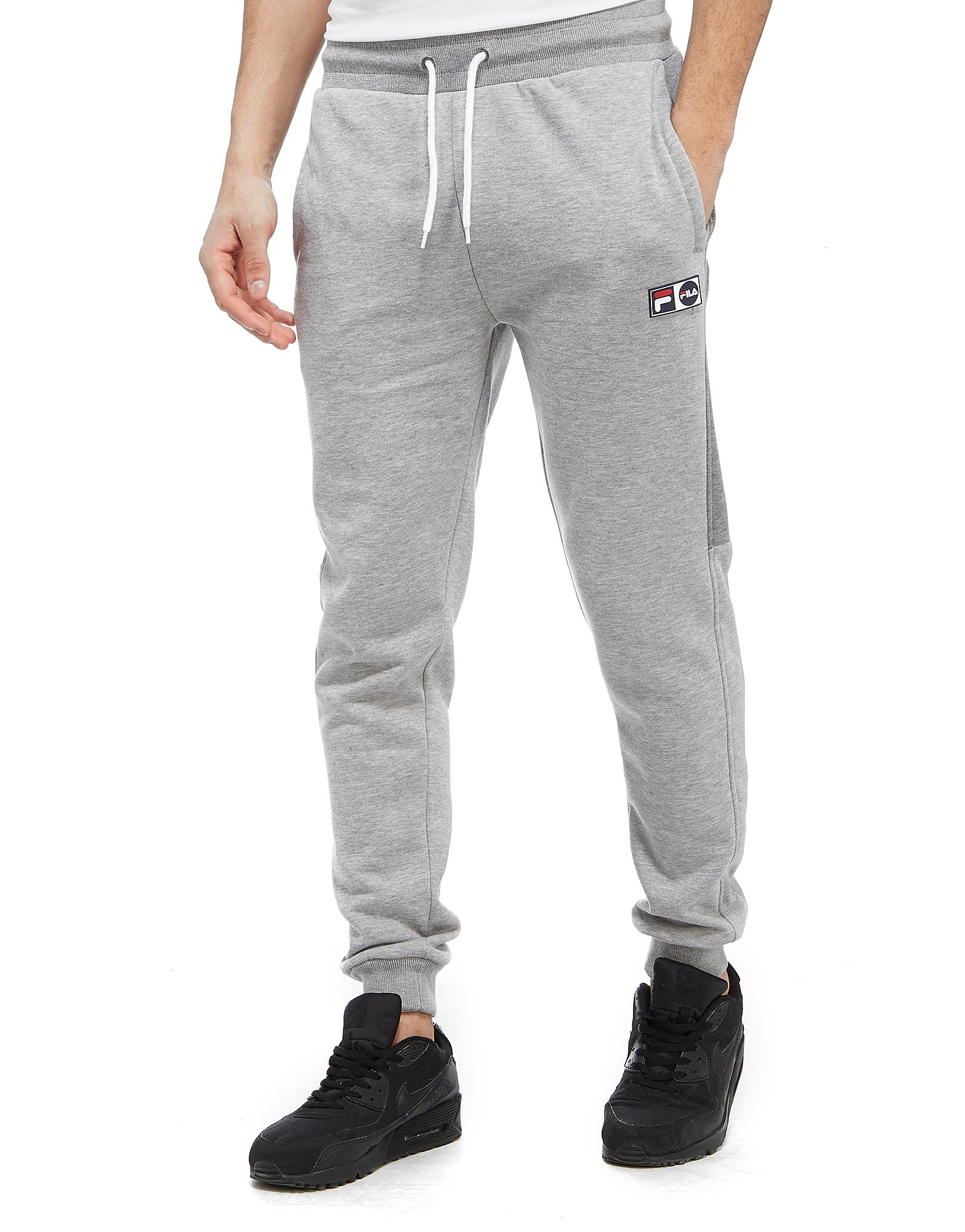 Image of   Fila Fosteroni Fleece Pants - Only at JD