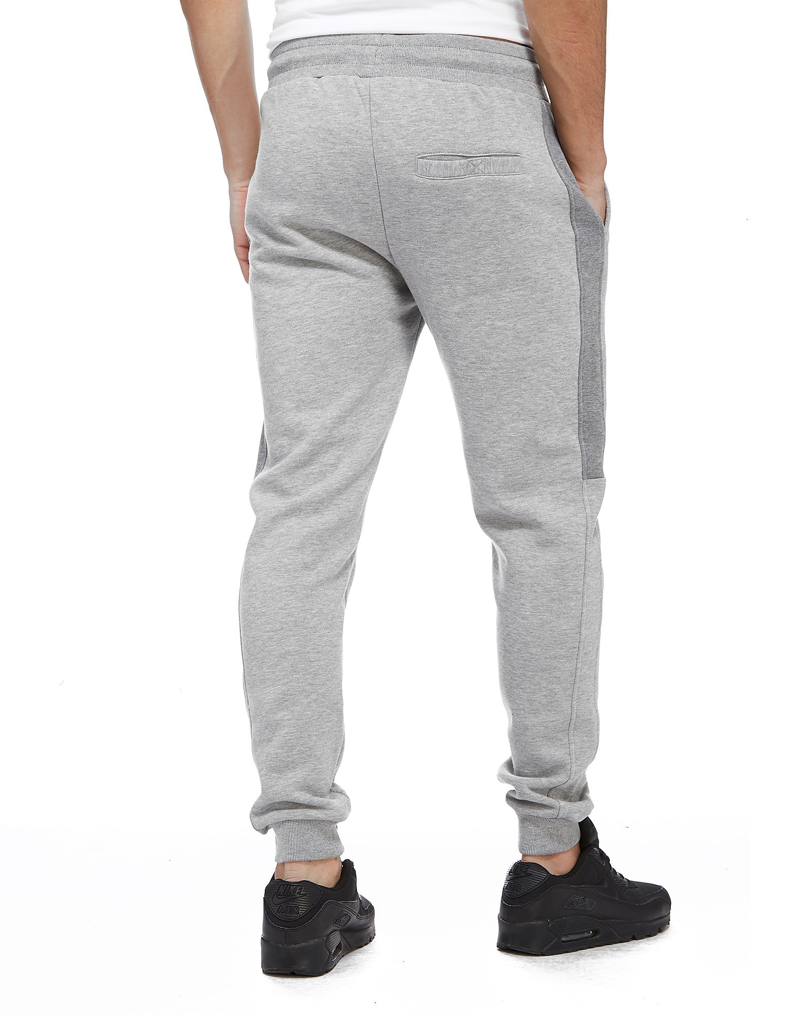 Fila Fosteroni Fleece Pants