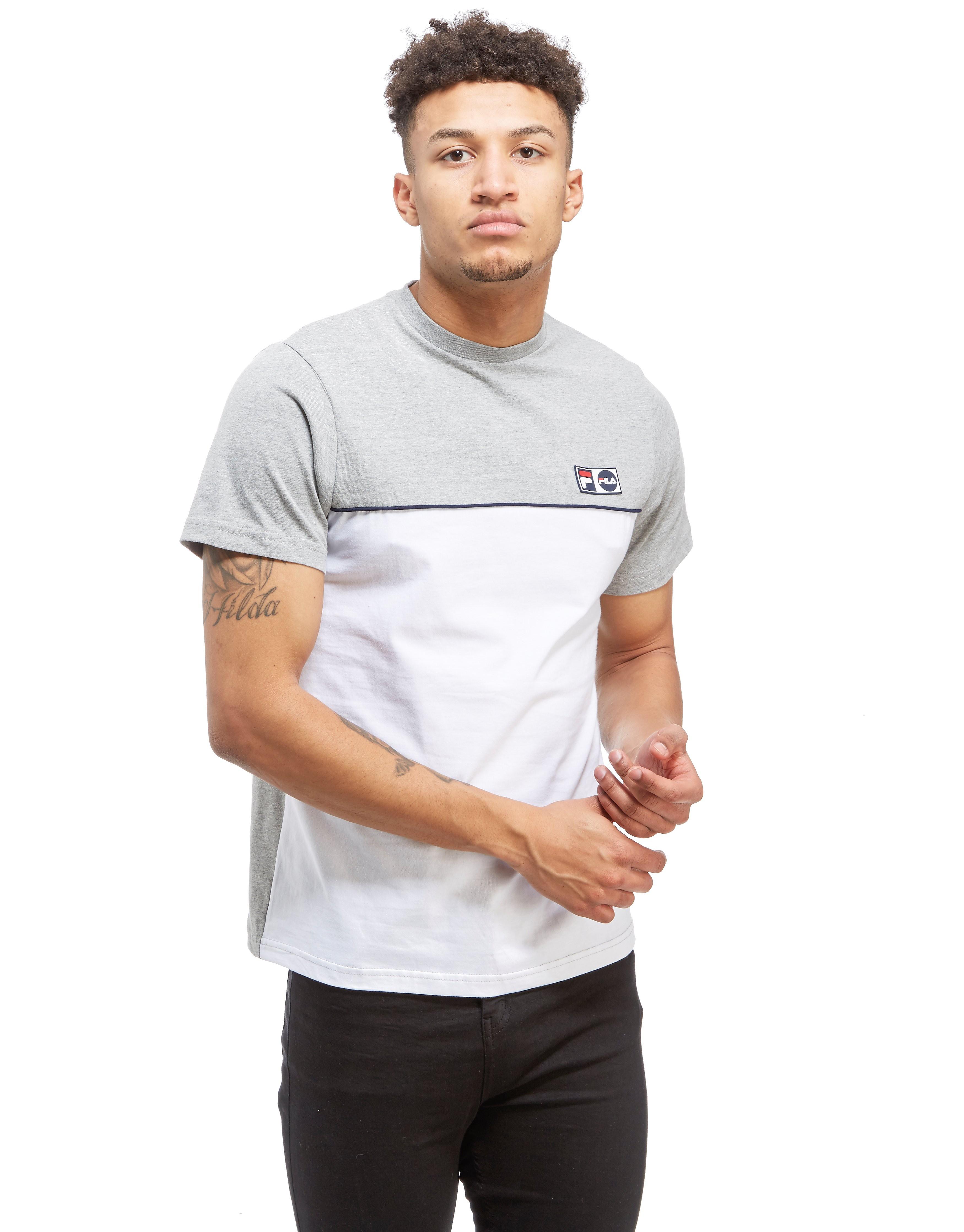 Fila Agolana T-Shirt