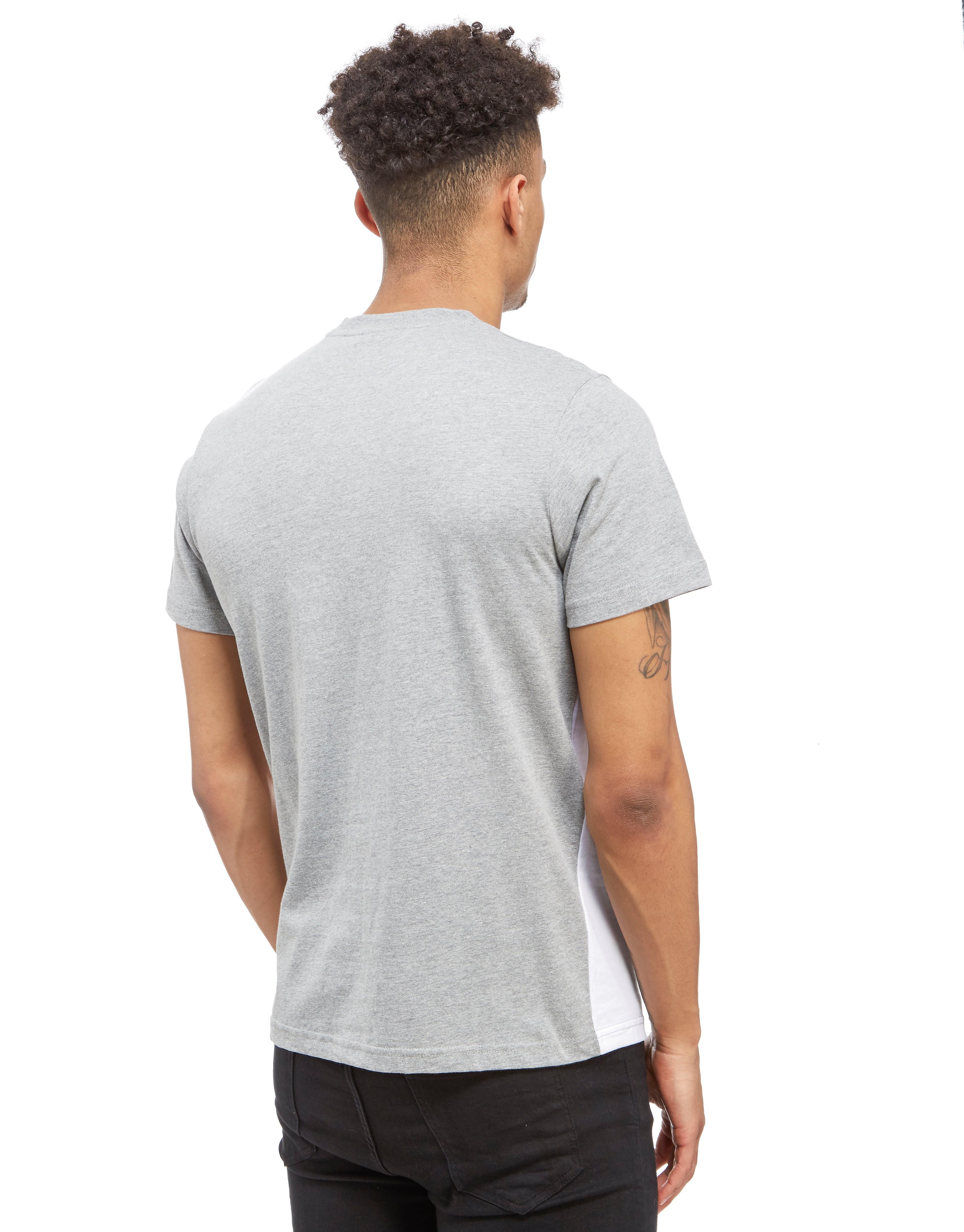Fila T-shirt Agolana Homme