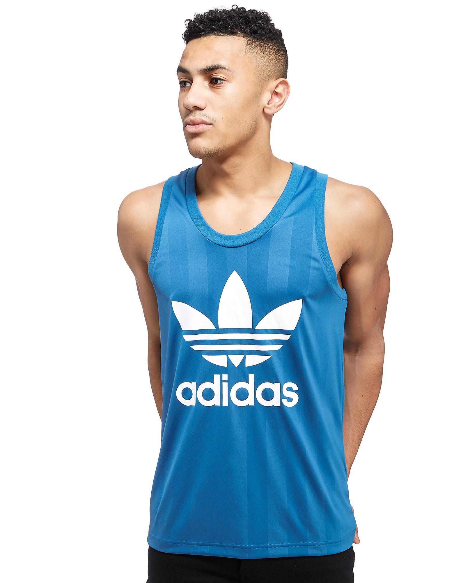 adidas Originals California Vest