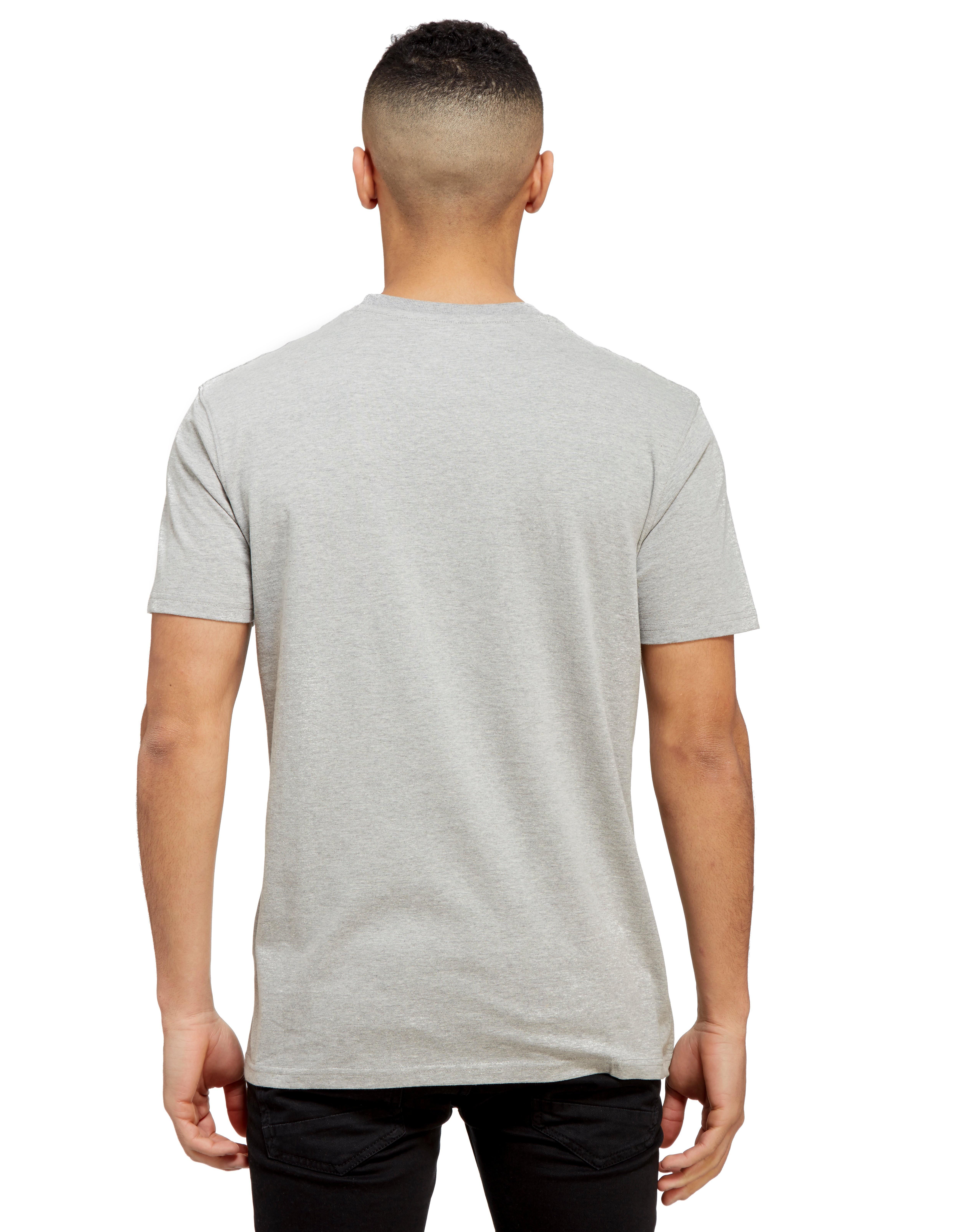 McKenzie Sydeny T-Shirt
