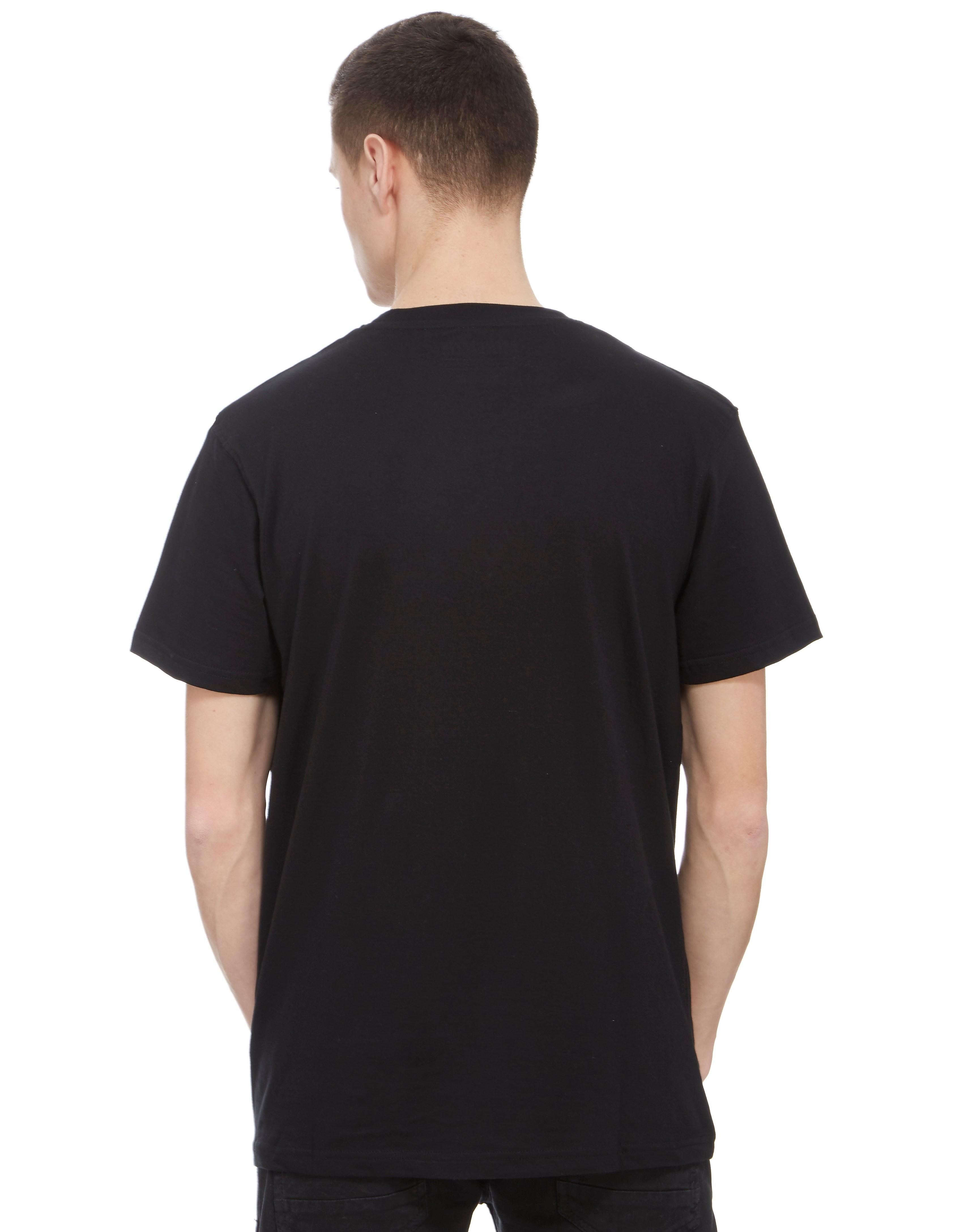 McKenzie Larkswood T-Shirt