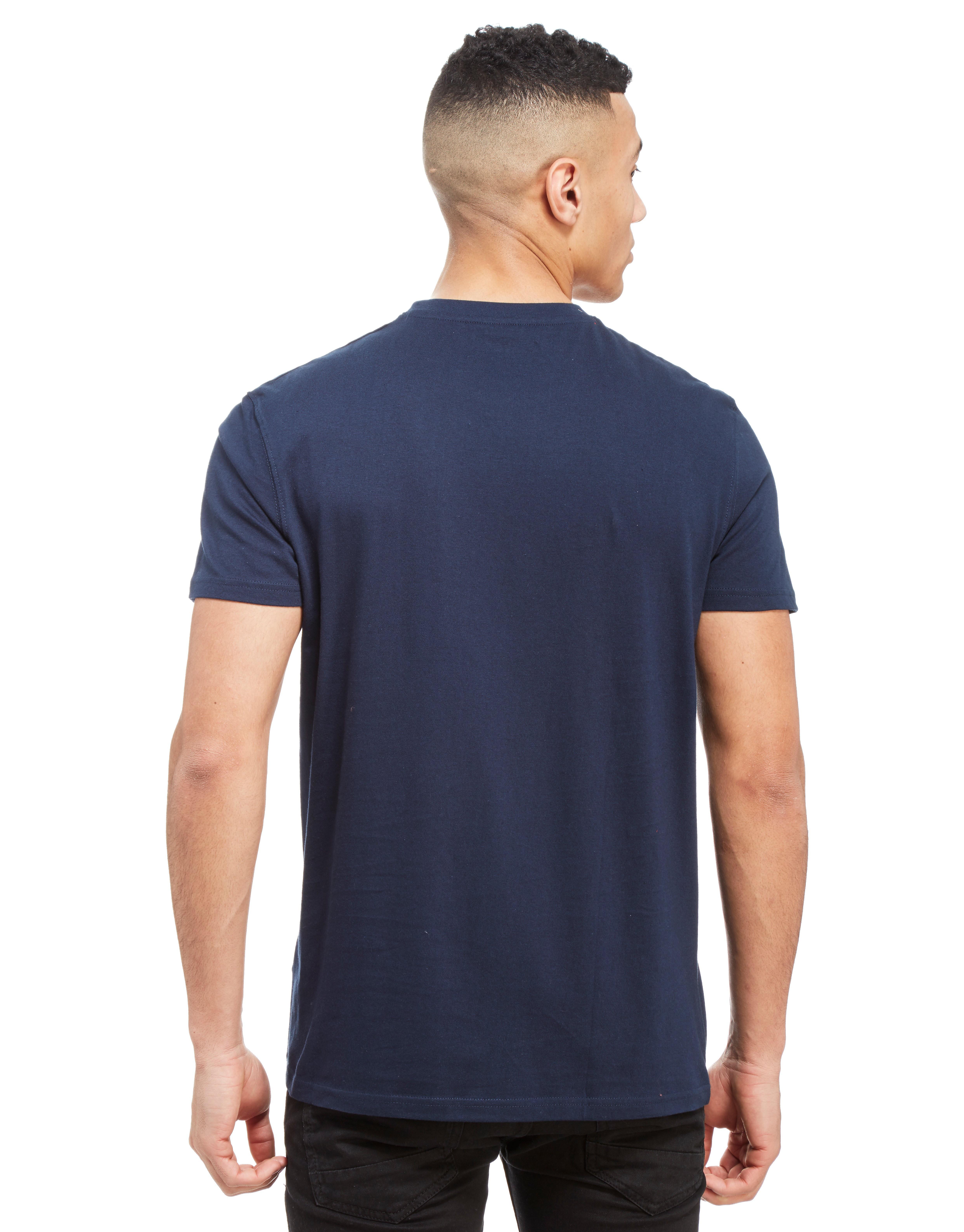 McKenzie Barnfield T-Shirt