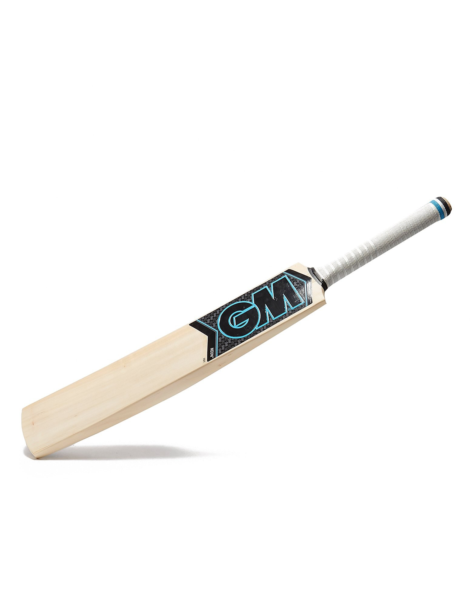 Gunn & Moore Neon 101 Kashmir Cricket Bat Junior