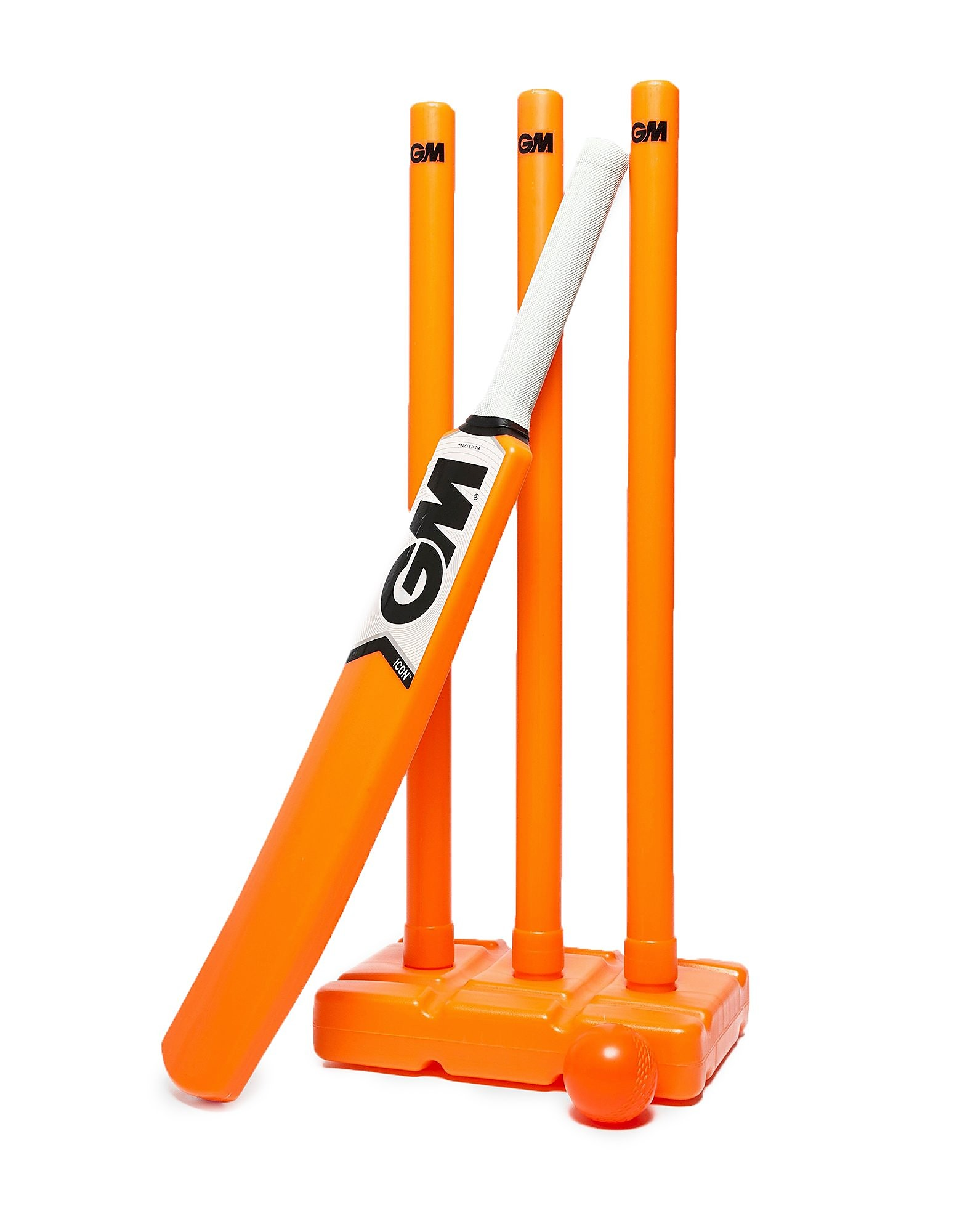 Gunn & Moore Icon All Weather Cricket Set