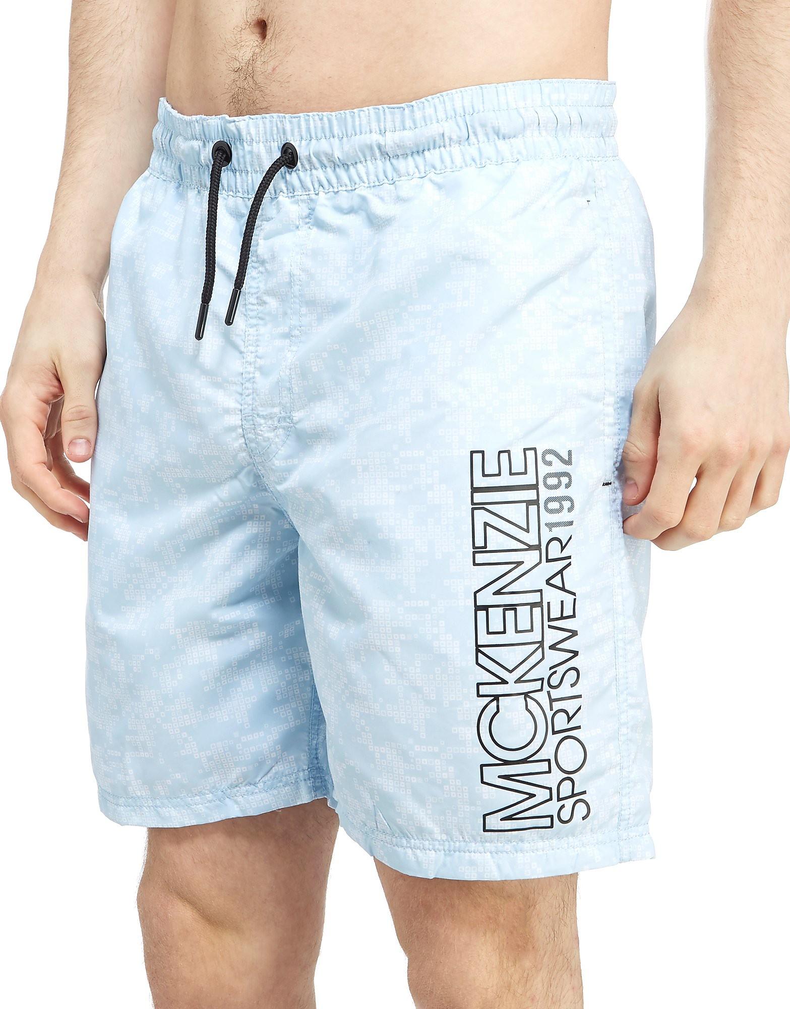McKenzie Boothby Swim Shorts