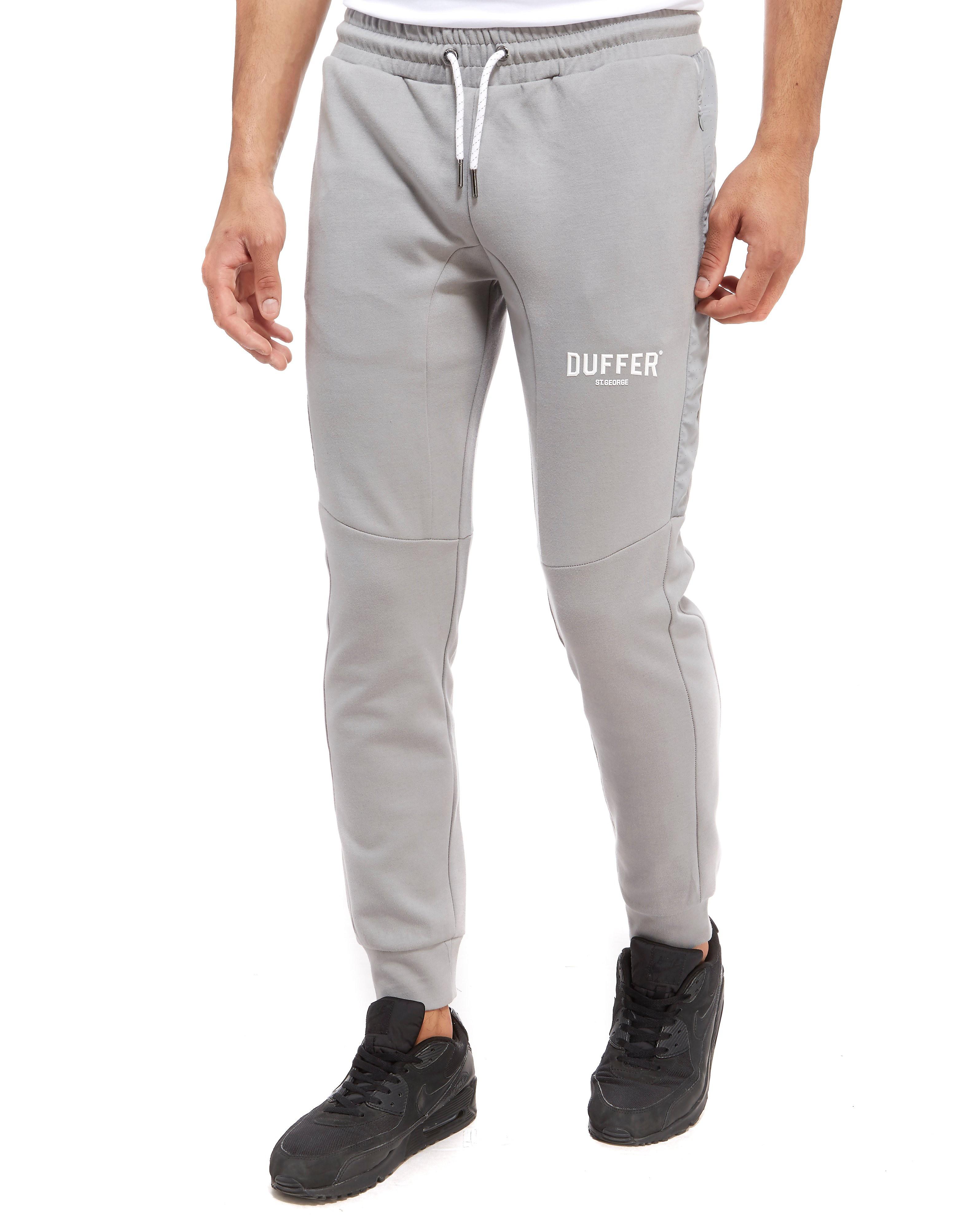 Duffer of St George Entity Jogging Pants