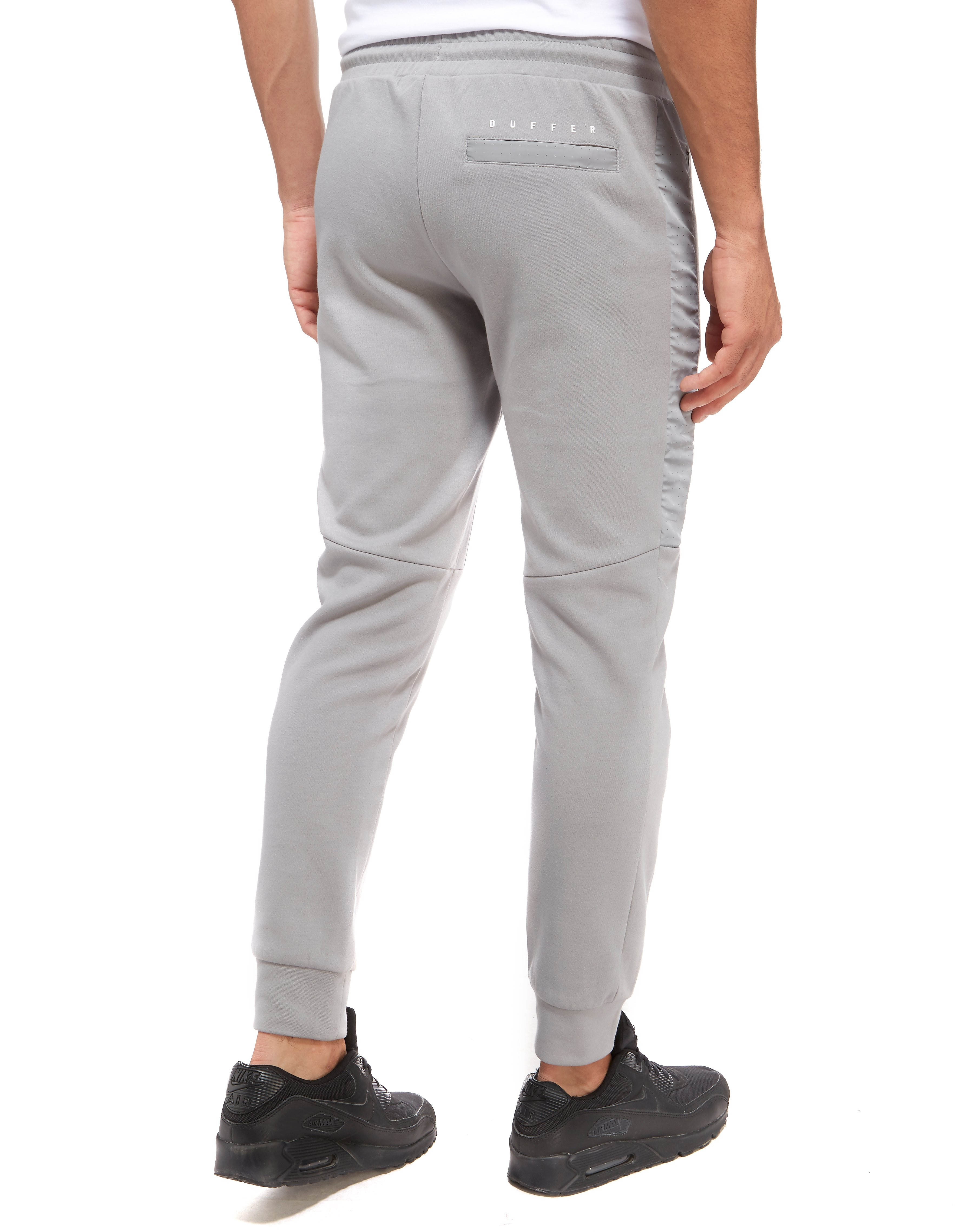 Duffer of St George Entity Jogging Pants