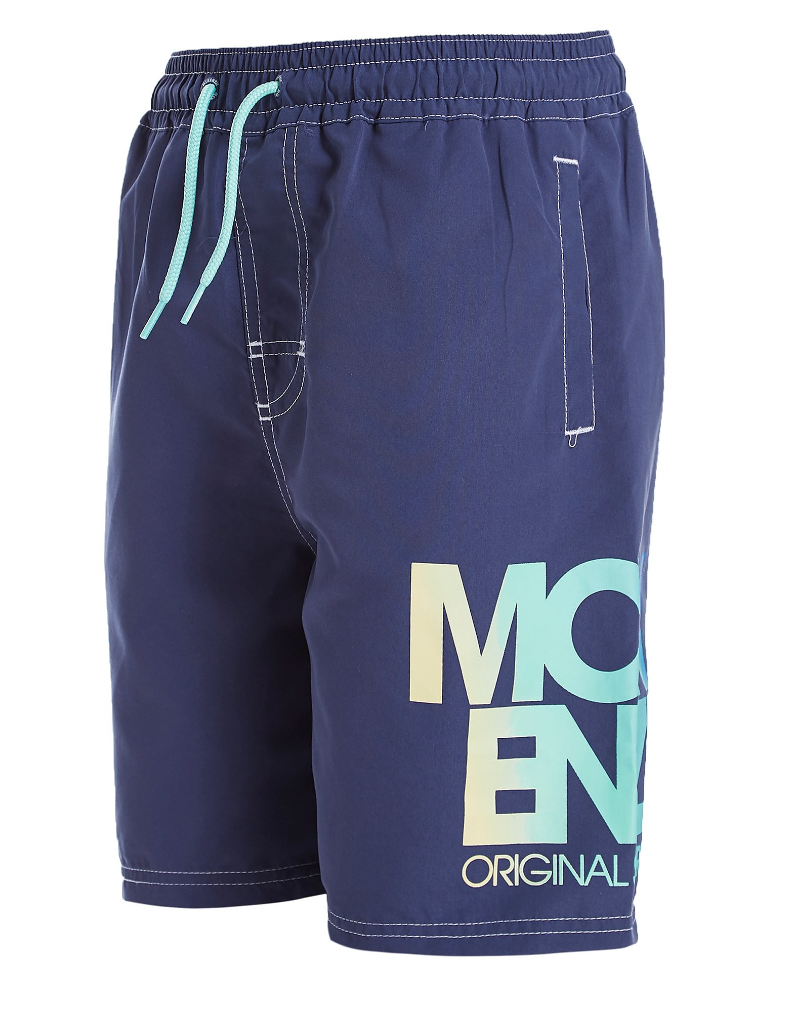 McKenzie Harwich Swim Shorts Junior