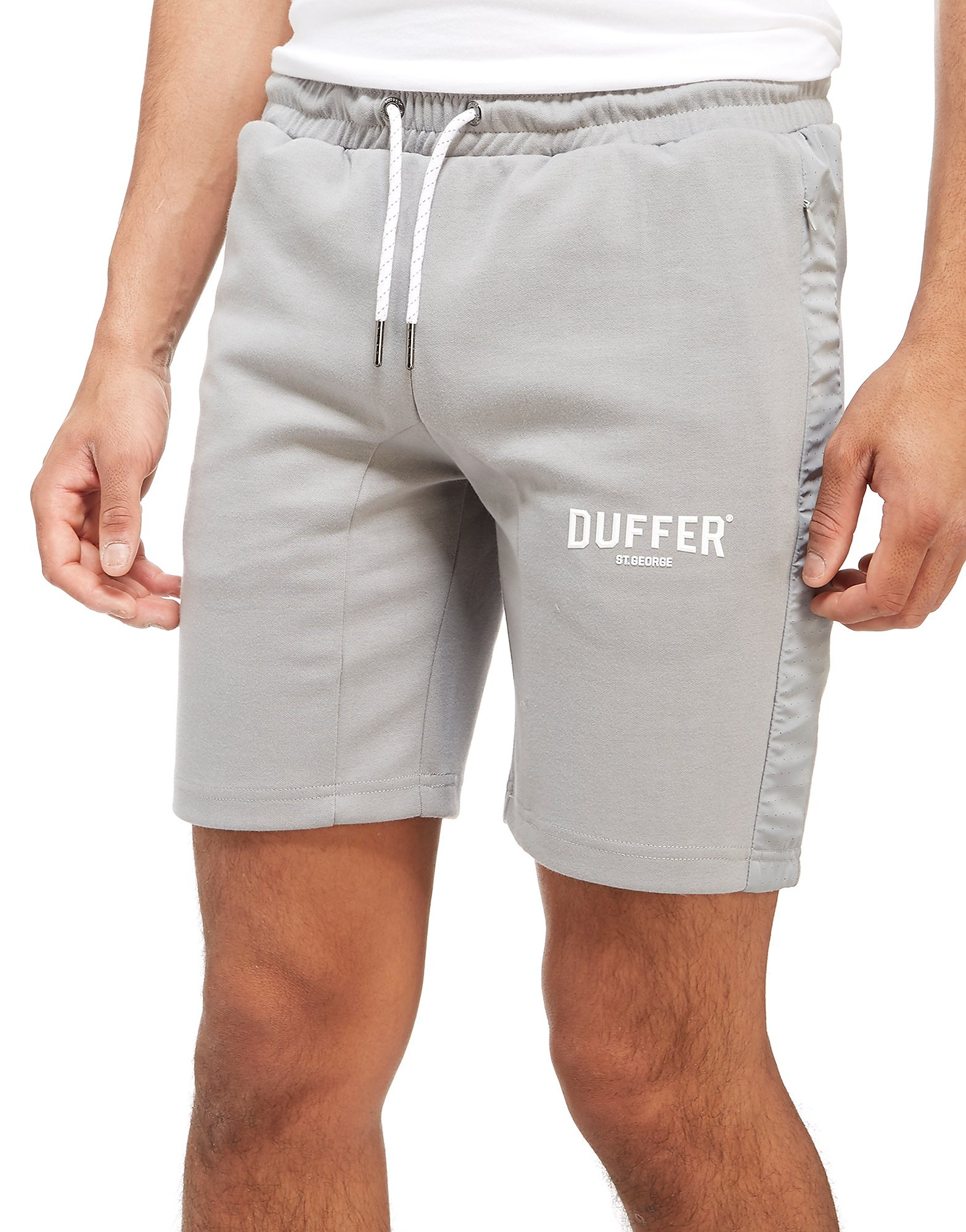Duffer of St George Entity Shorts