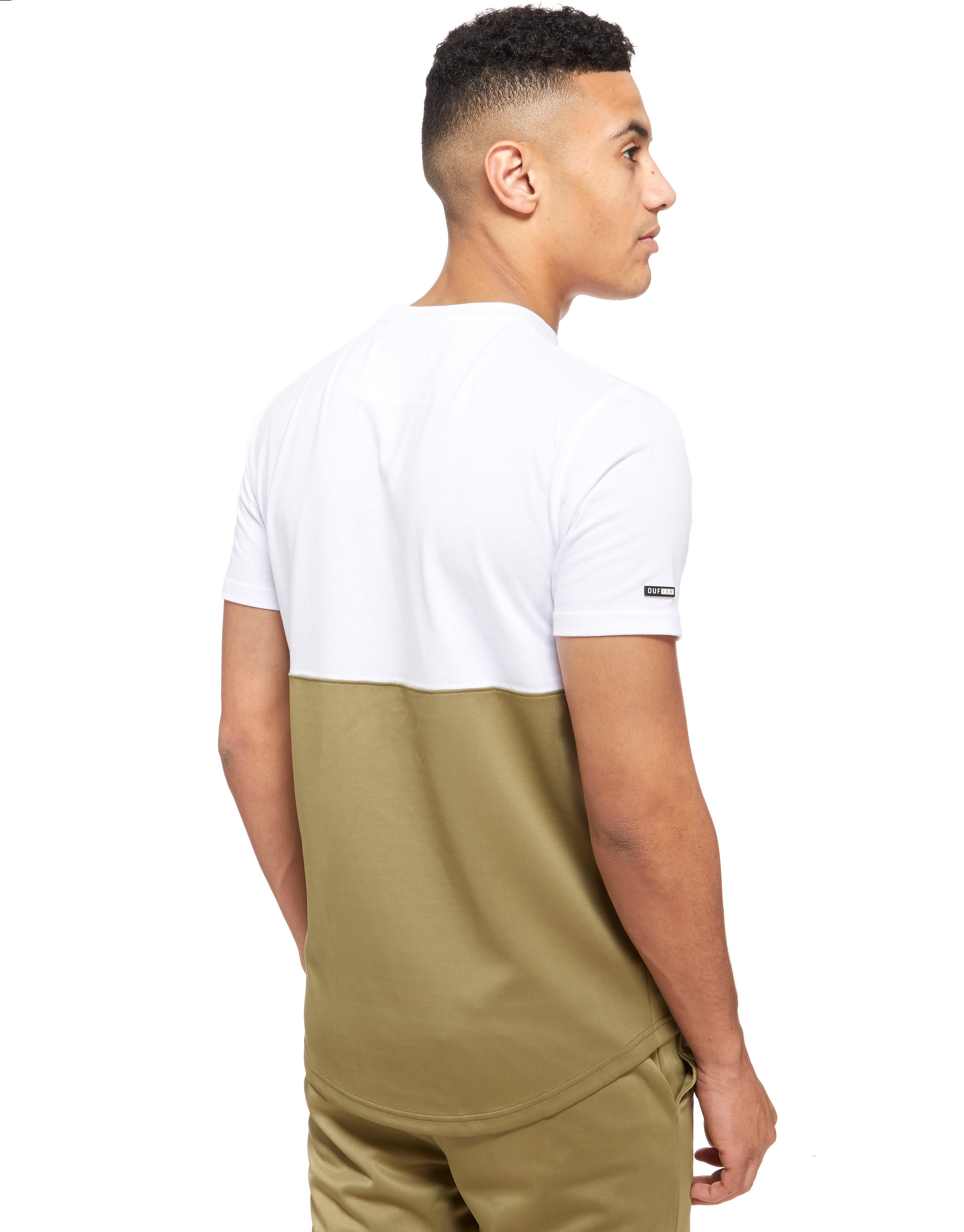 Duffer of St George Form T-Shirt