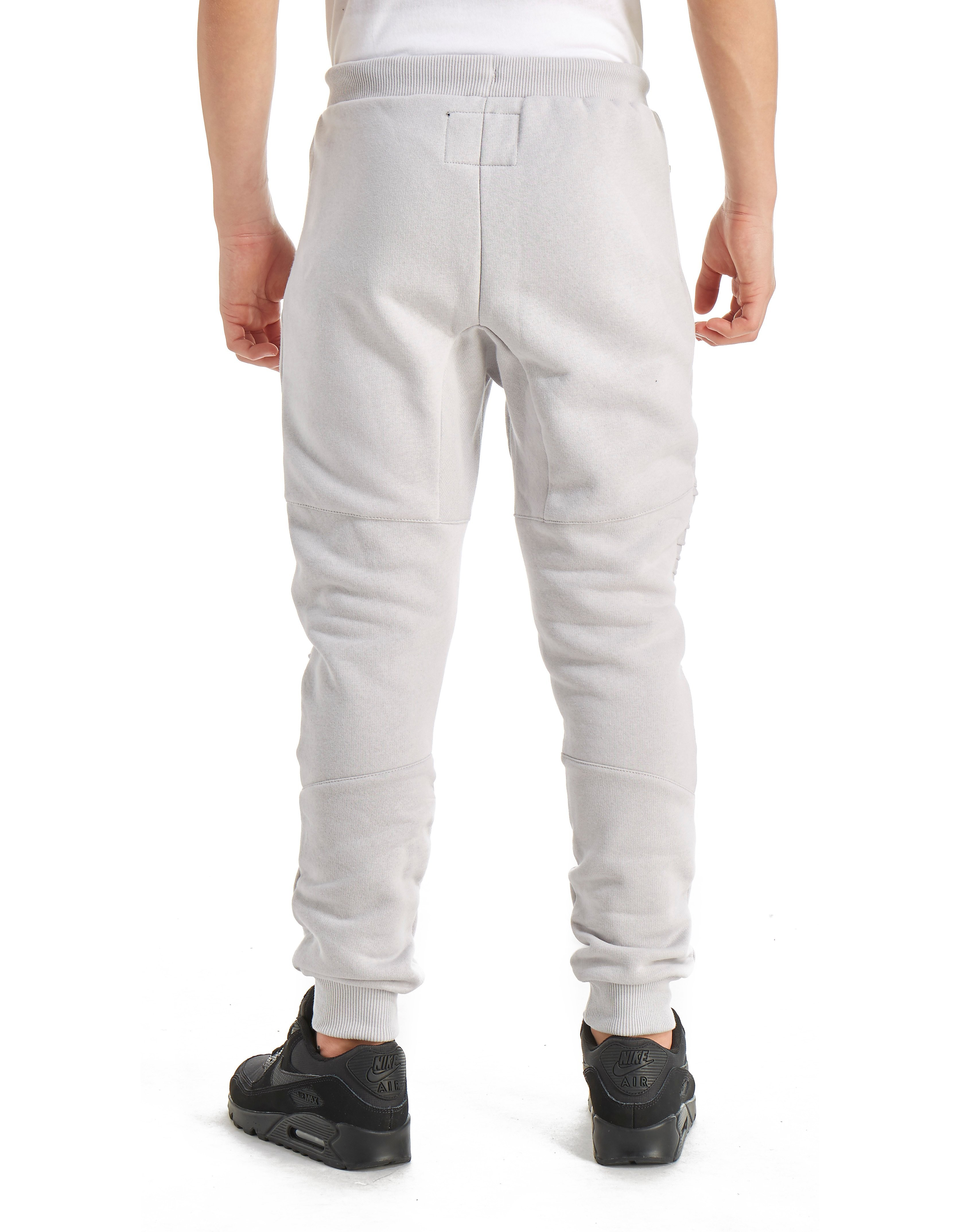 Sonneti Movement Pants Junior