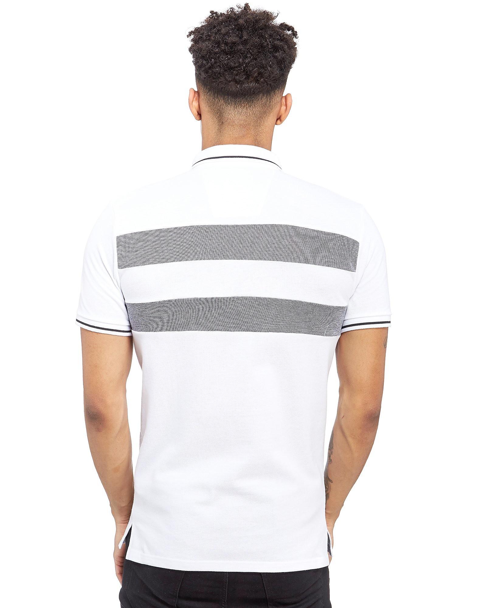 Nanny State Glyn Polo Shirt