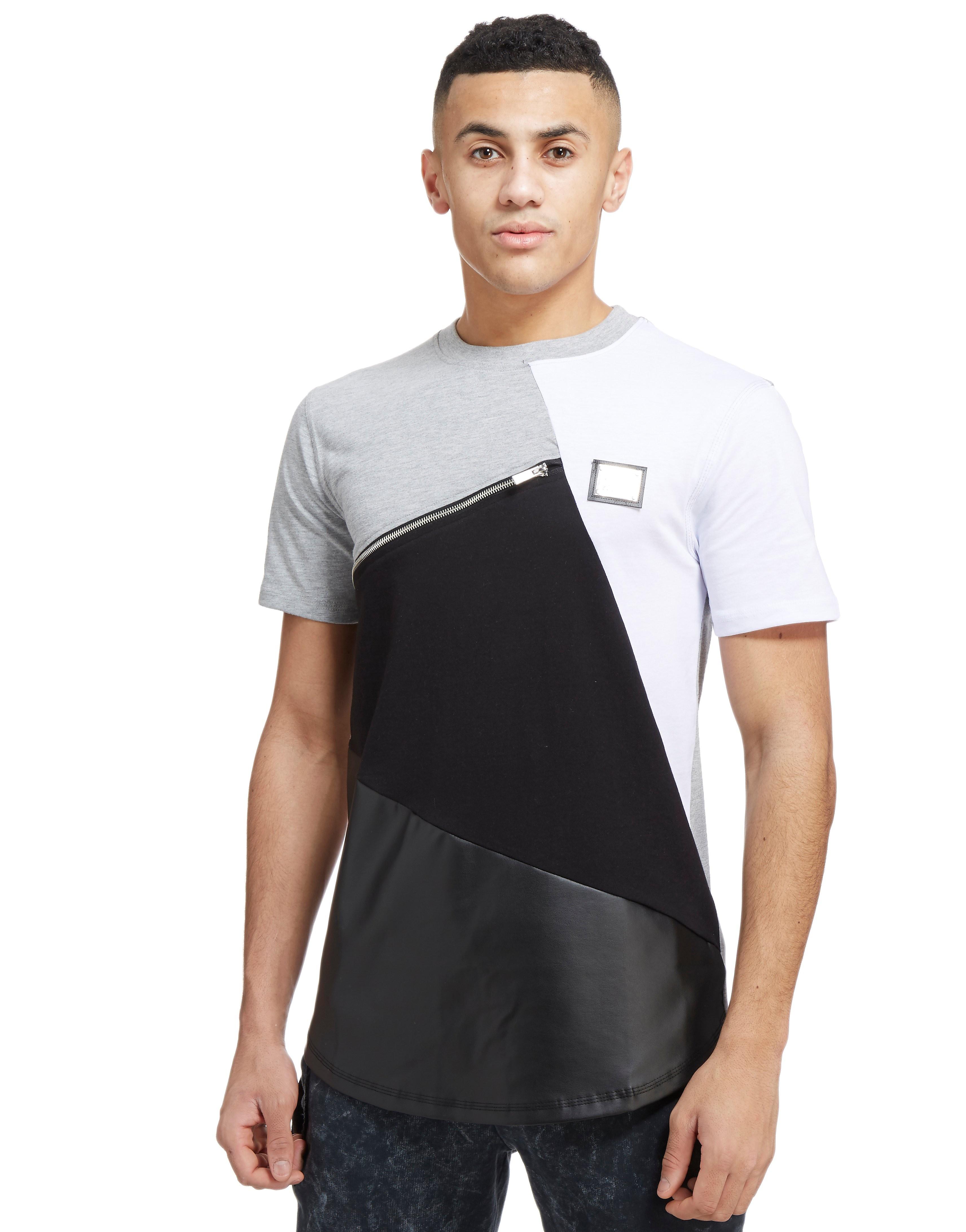 Supply & Demand Filament T-Shirt