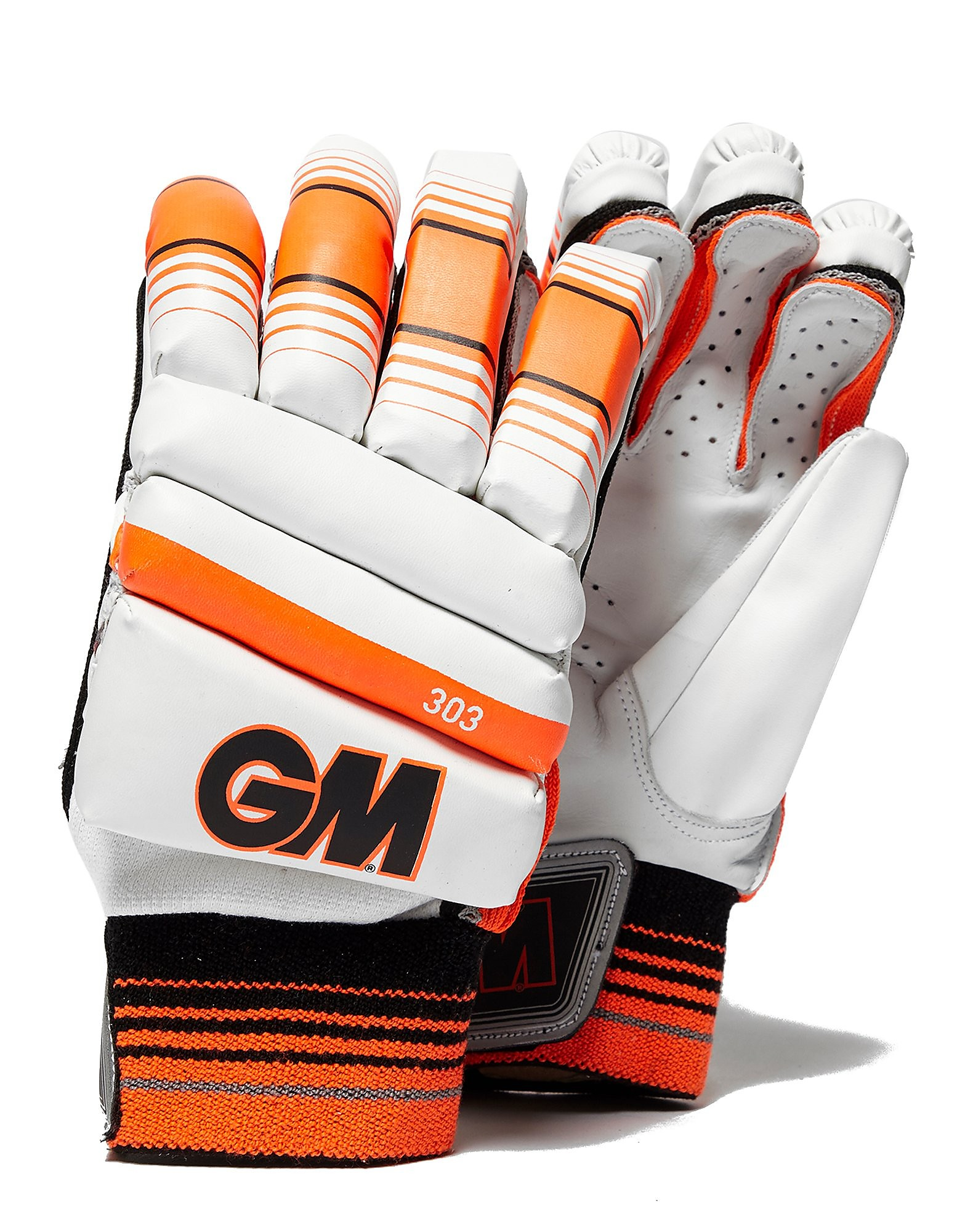 Gunn & Moore 303 Cricket Batting Gloves