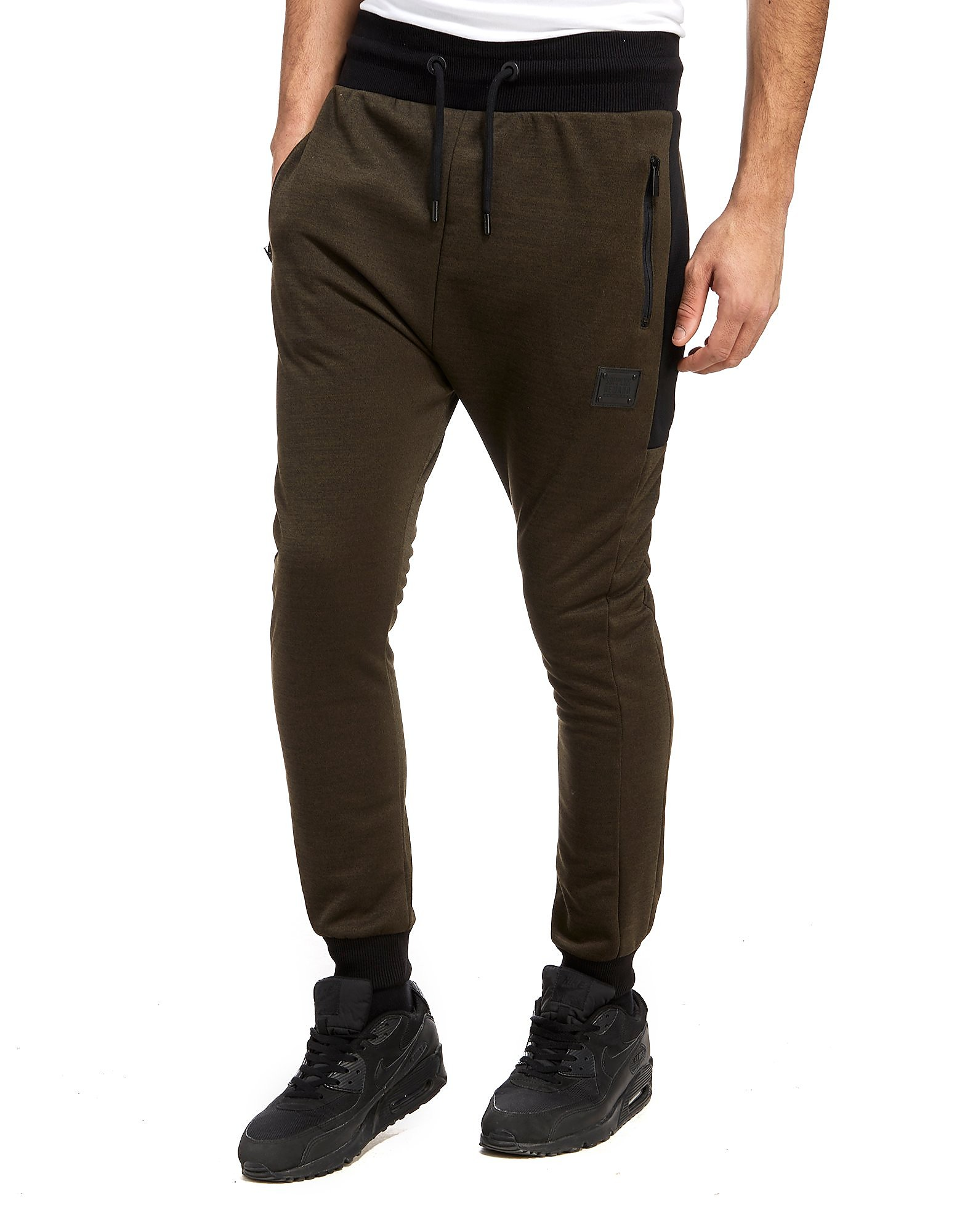 Supply & Demand Venom Joggers