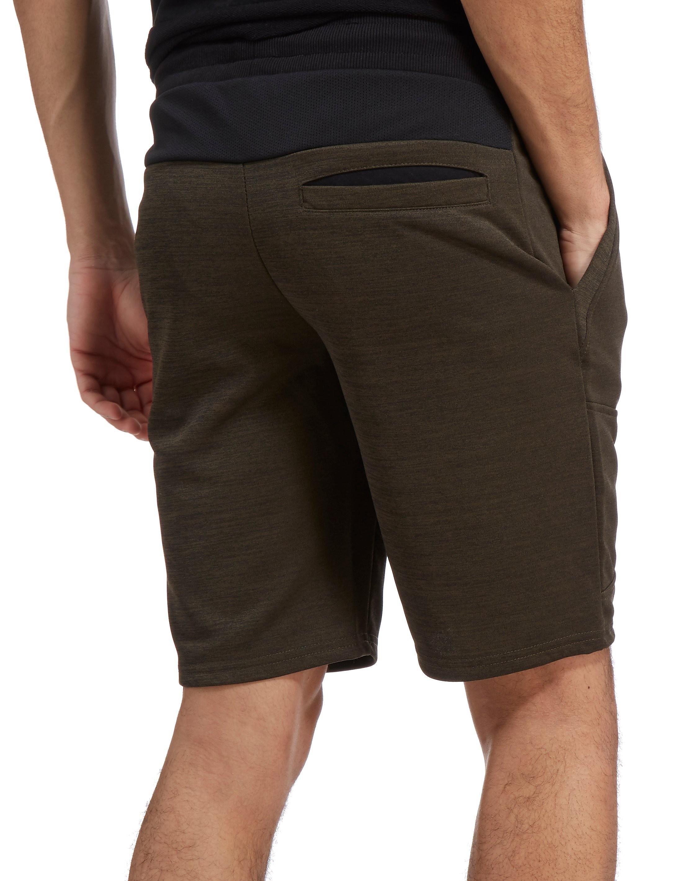 Supply & Demand Venom Shorts