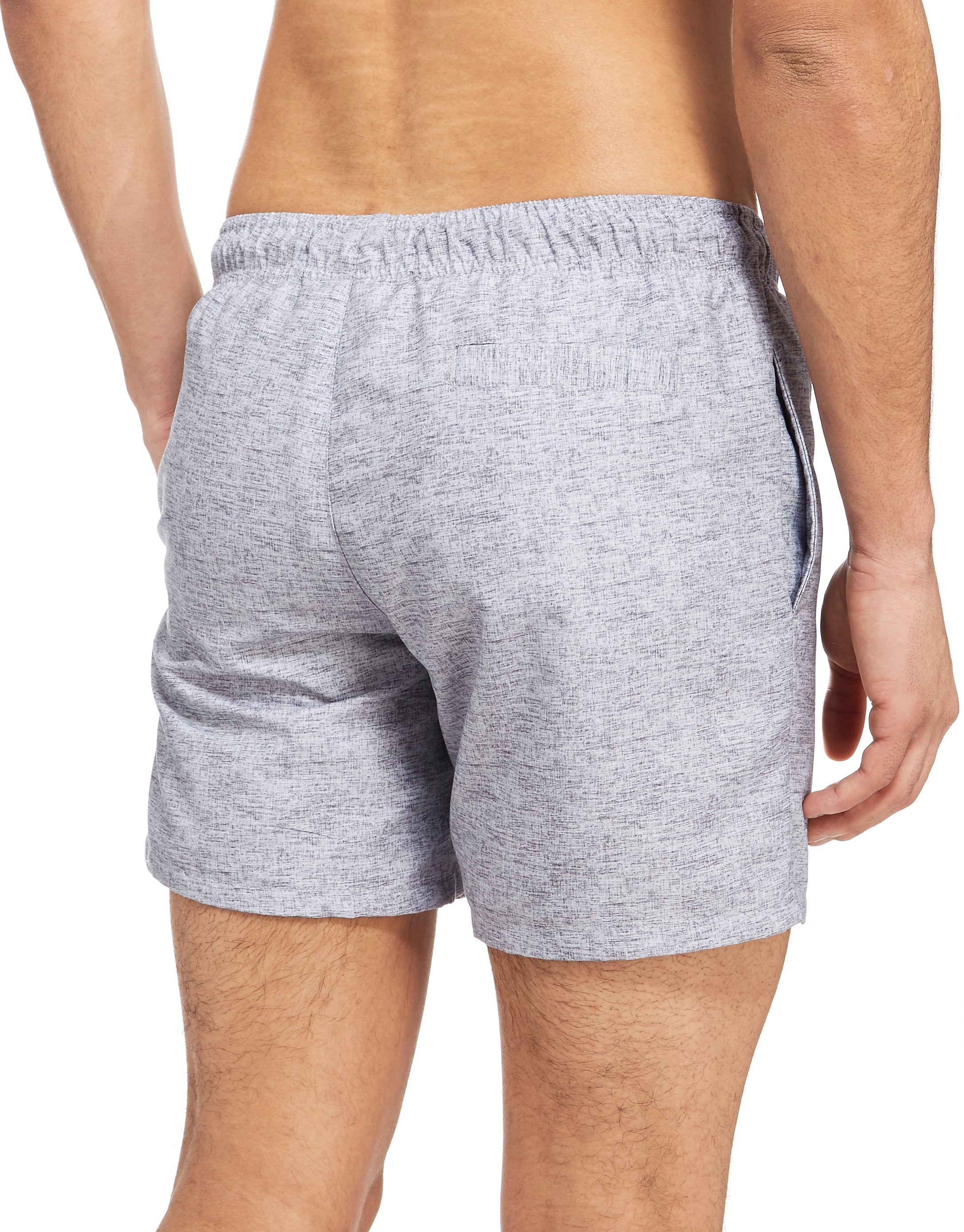 Nanny State Harvard Swim Shorts