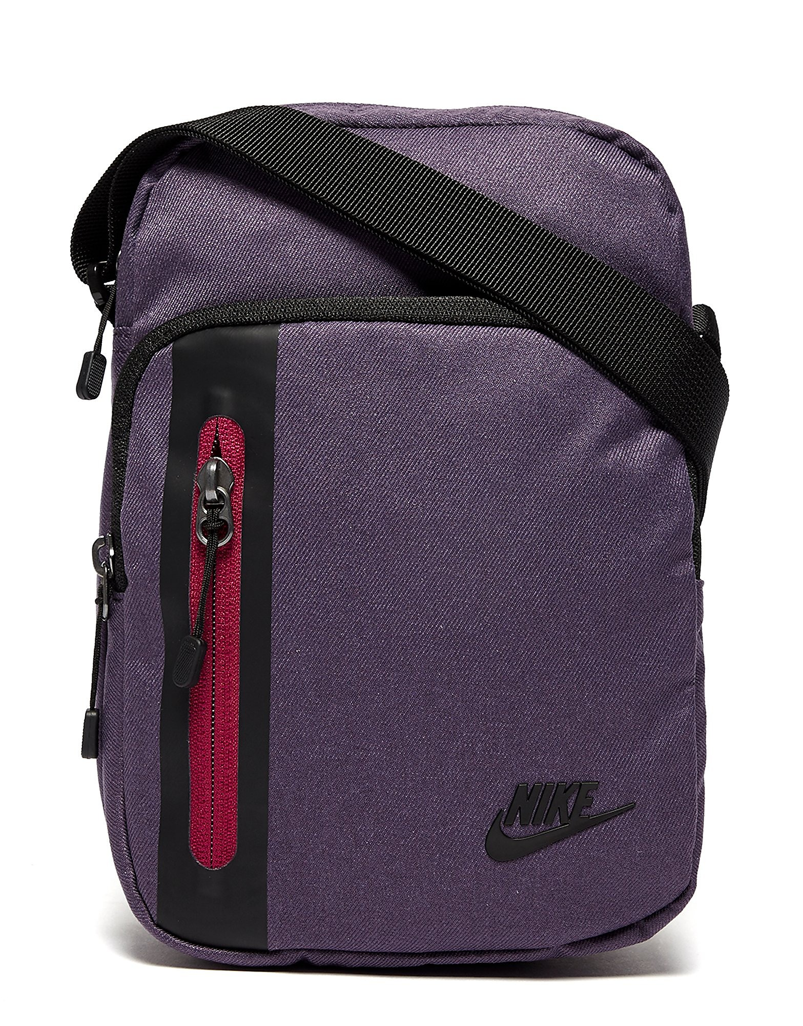 Nike Borsa Core Small Items 3.0